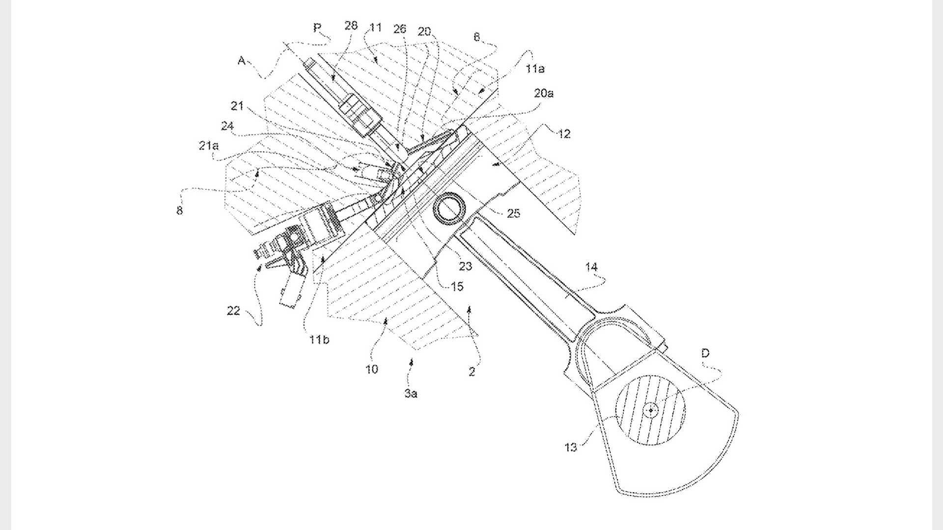 Ferrari-V12-engine-patent-7