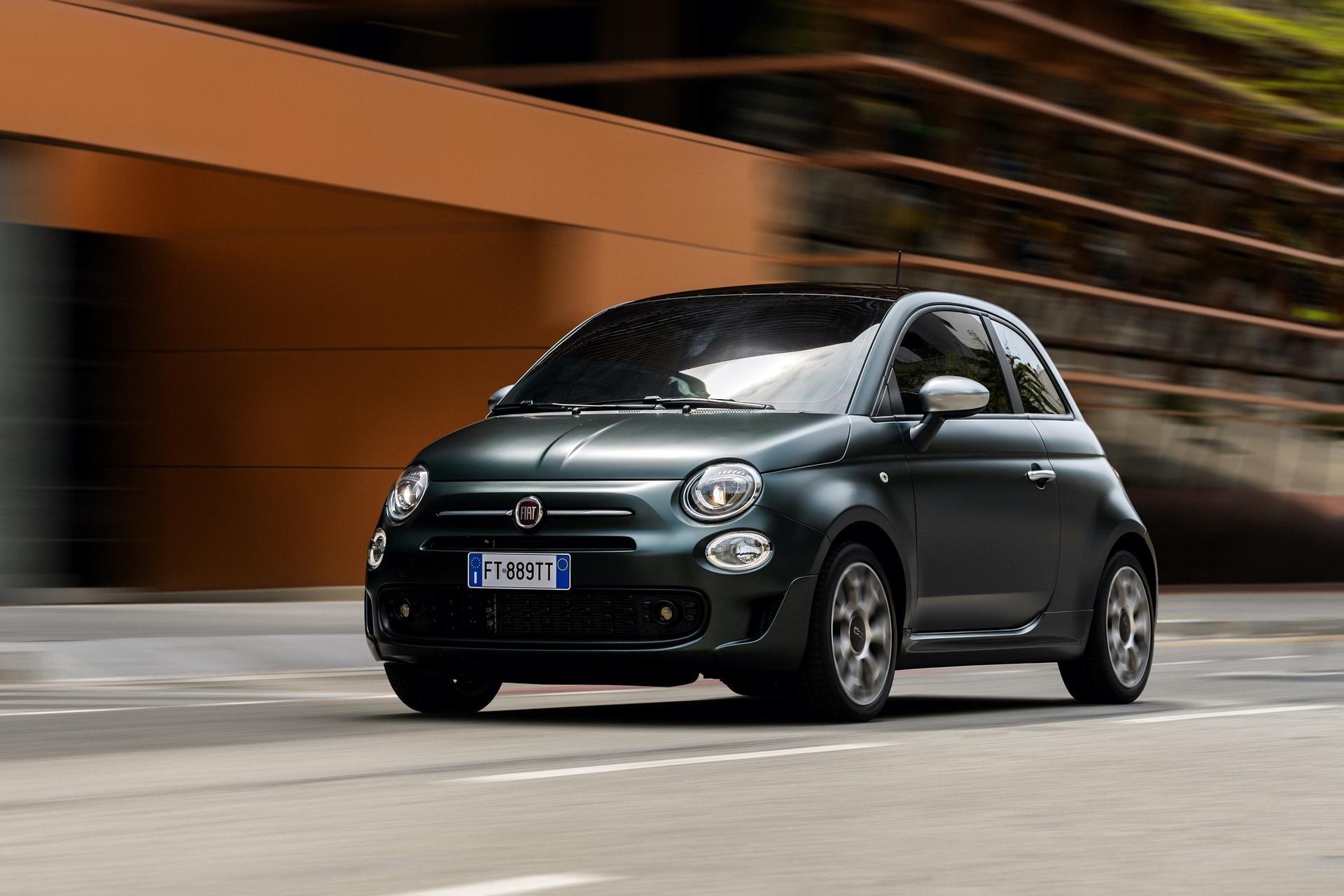 Fiat-500-Rockstar-2