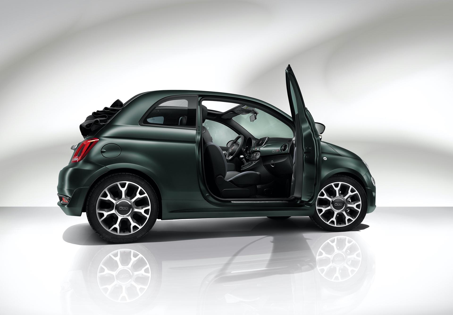 Fiat-500-Rockstar-4