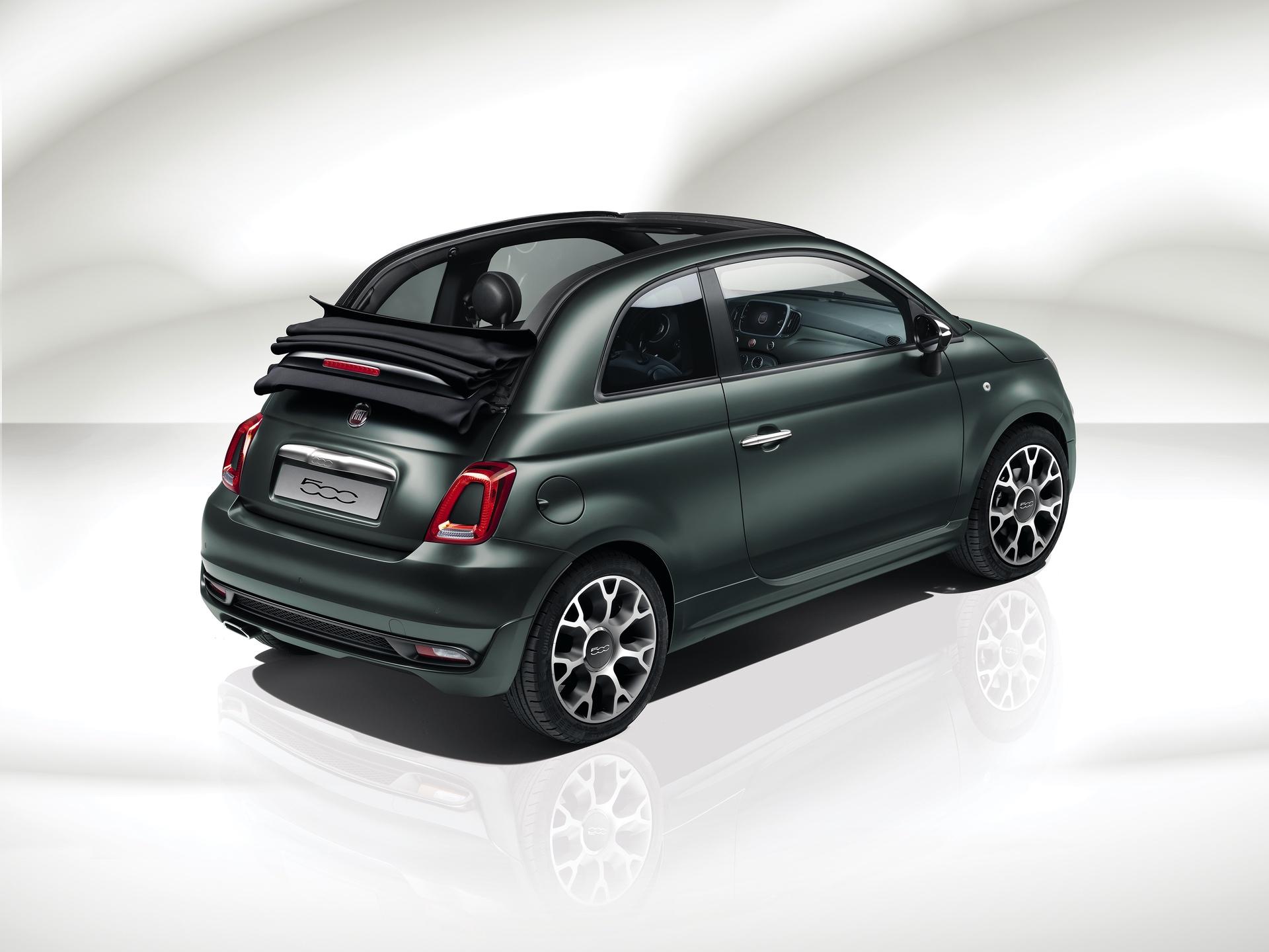 Fiat-500-Rockstar-6