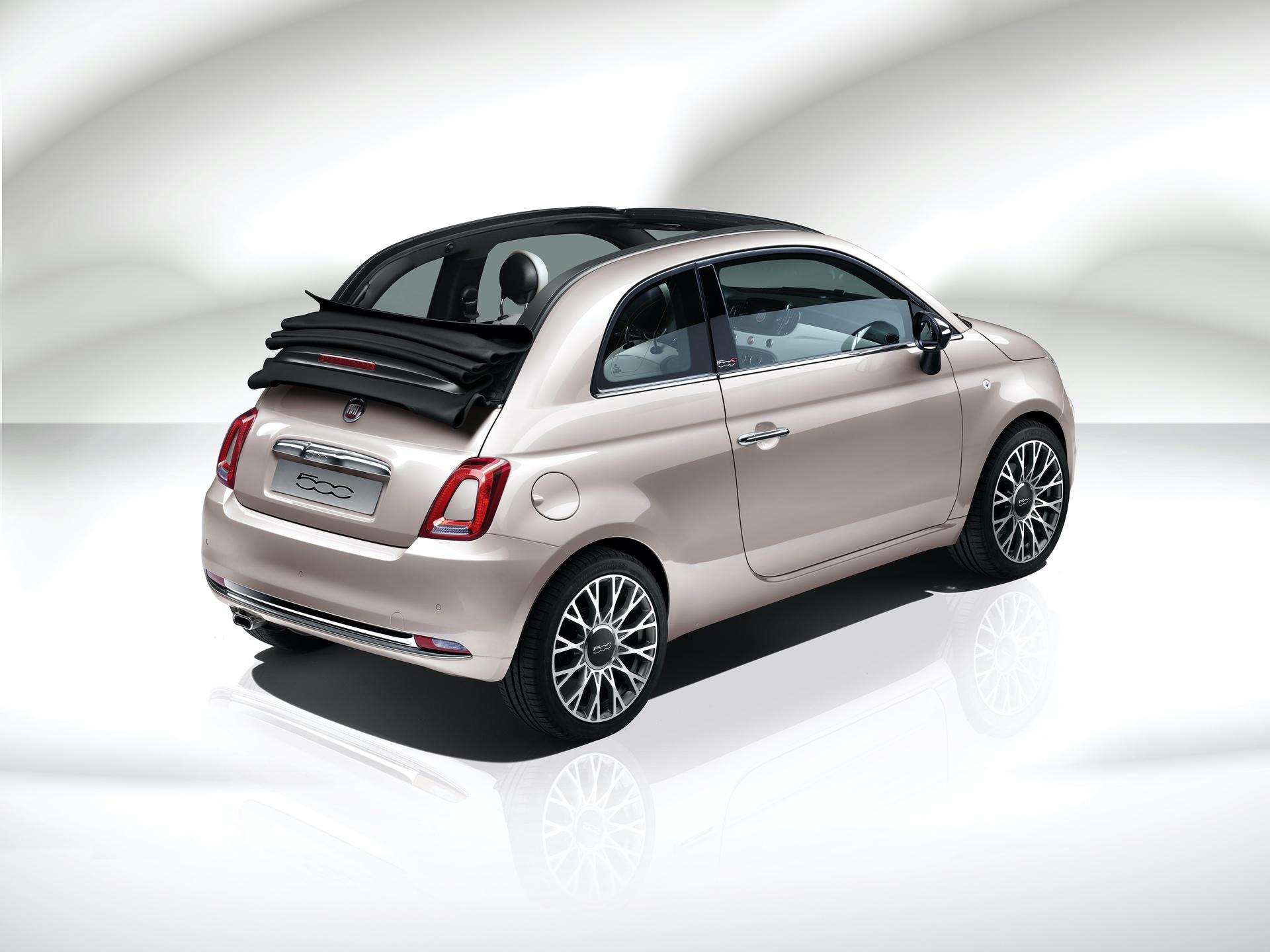 Fiat-500-Star-7
