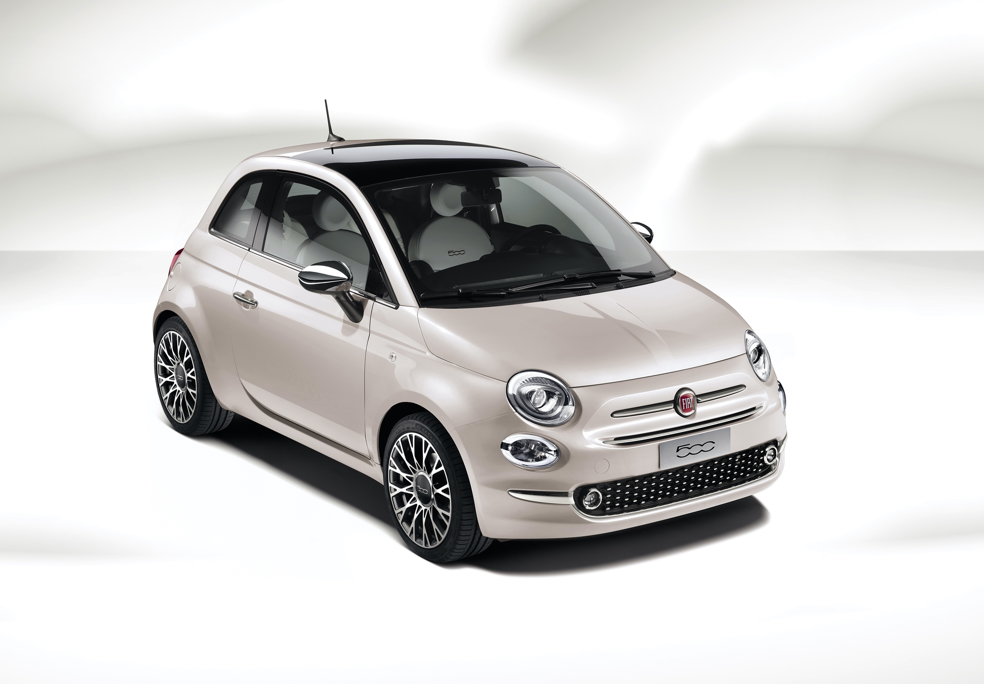 Fiat-500-Star-8