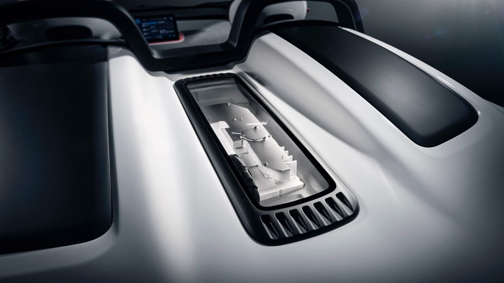 Fiat 500e concept by Harman (4)