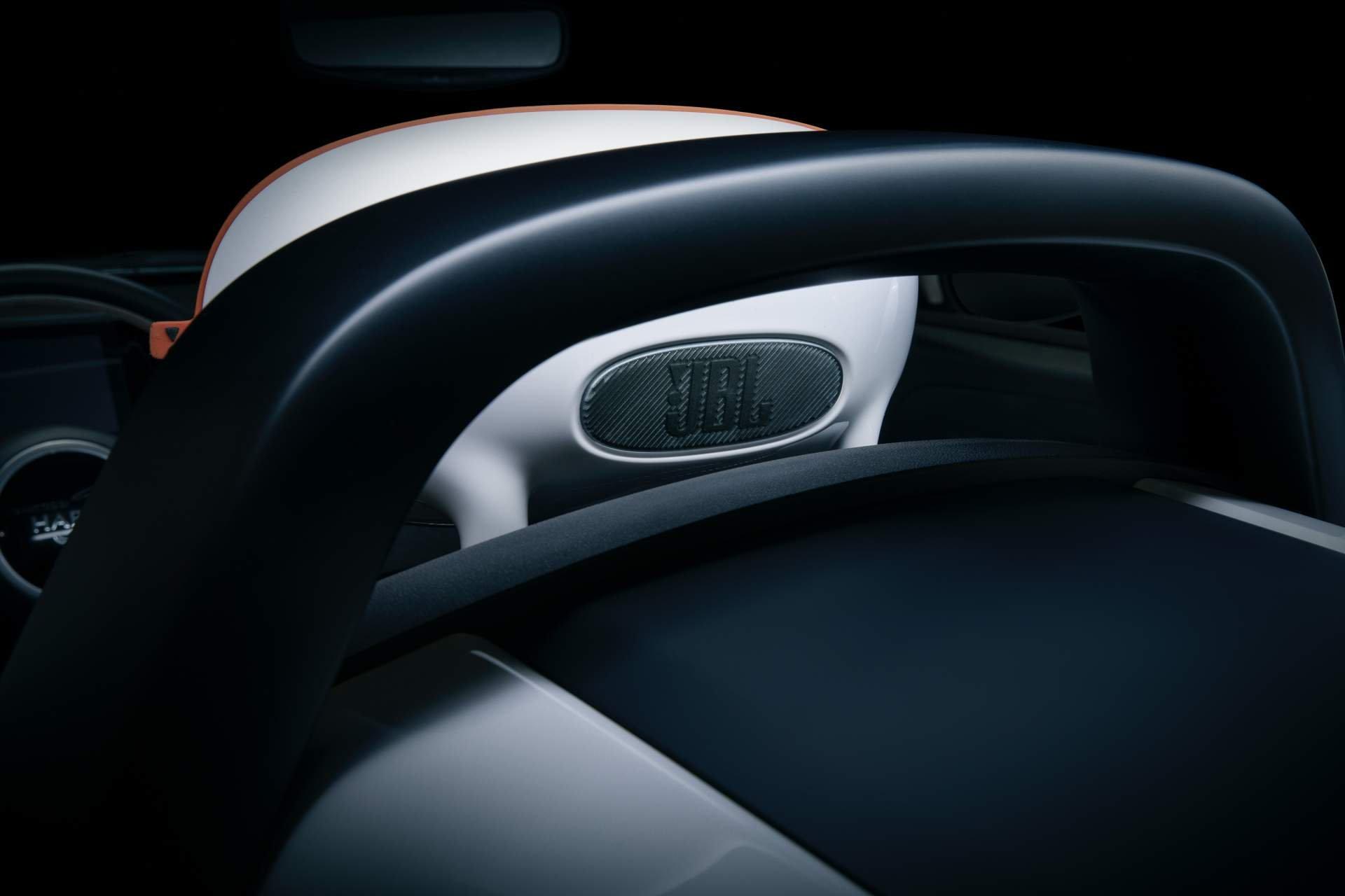 Fiat 500e concept by Harman (7)