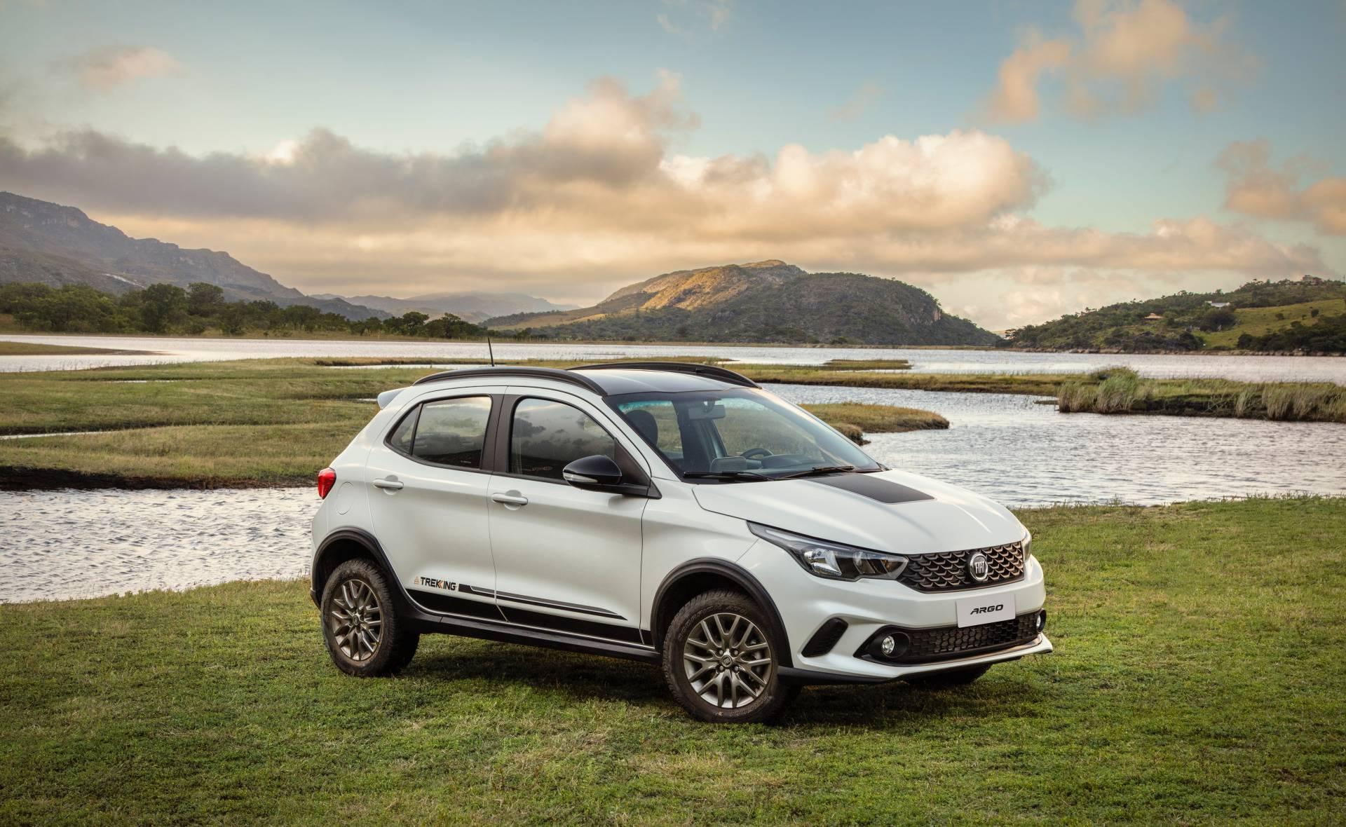 Fiat-Argo-Trekking-1