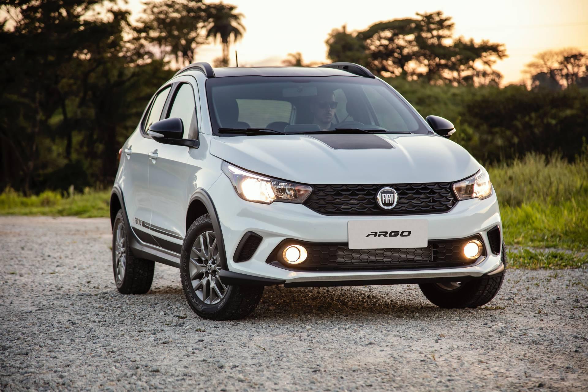 Fiat-Argo-Trekking-12