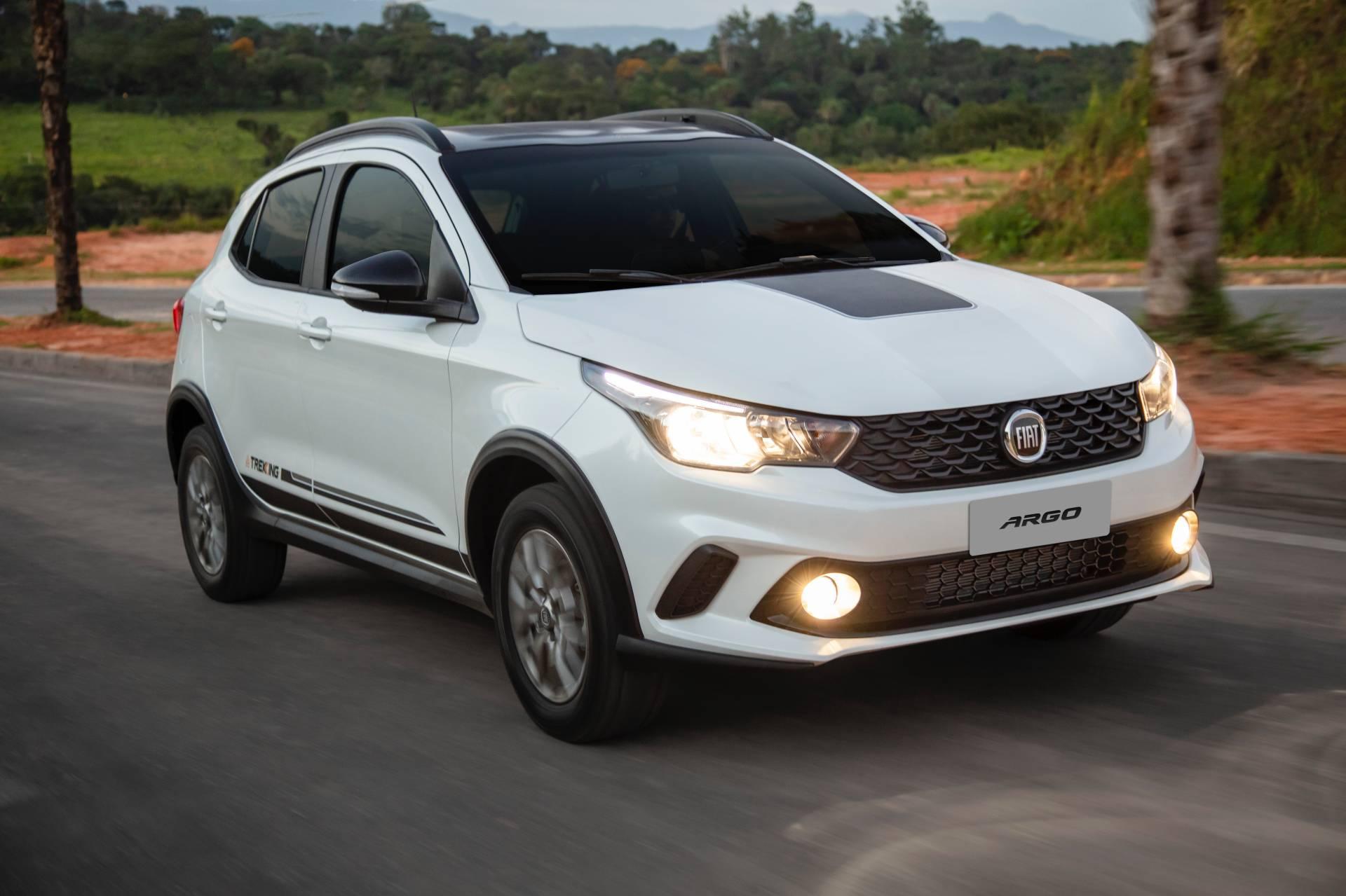 Fiat-Argo-Trekking-17
