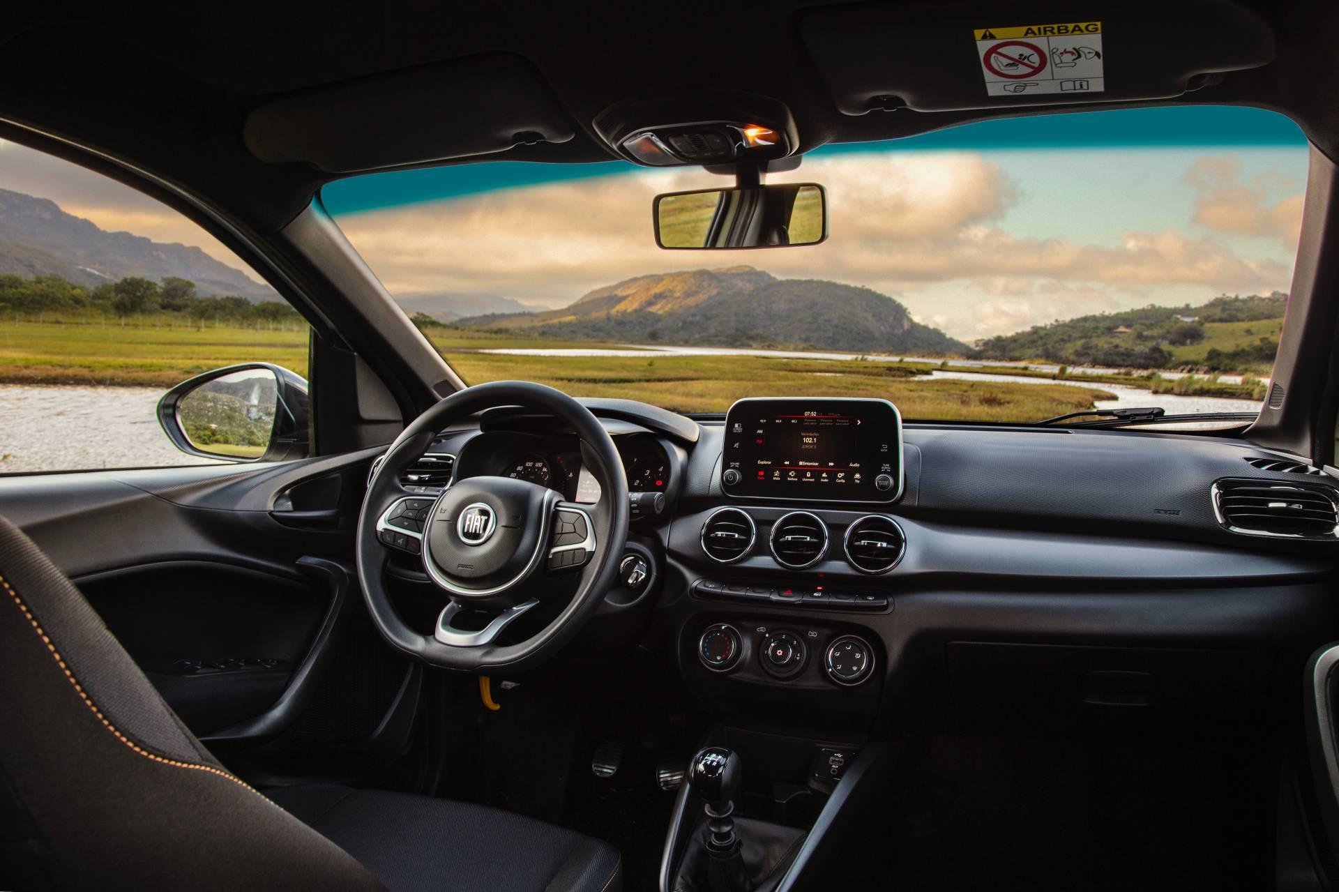 Fiat-Argo-Trekking-18