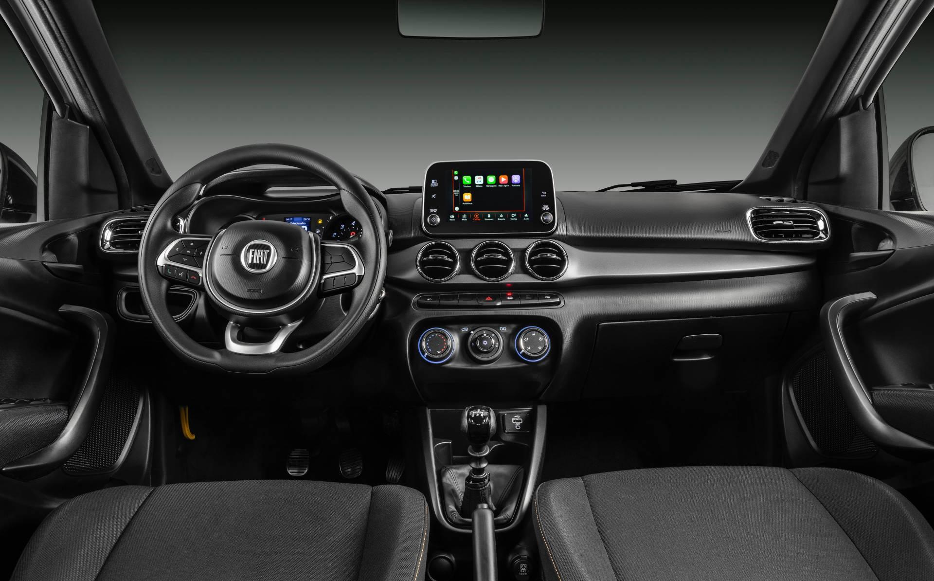 Fiat-Argo-Trekking-19