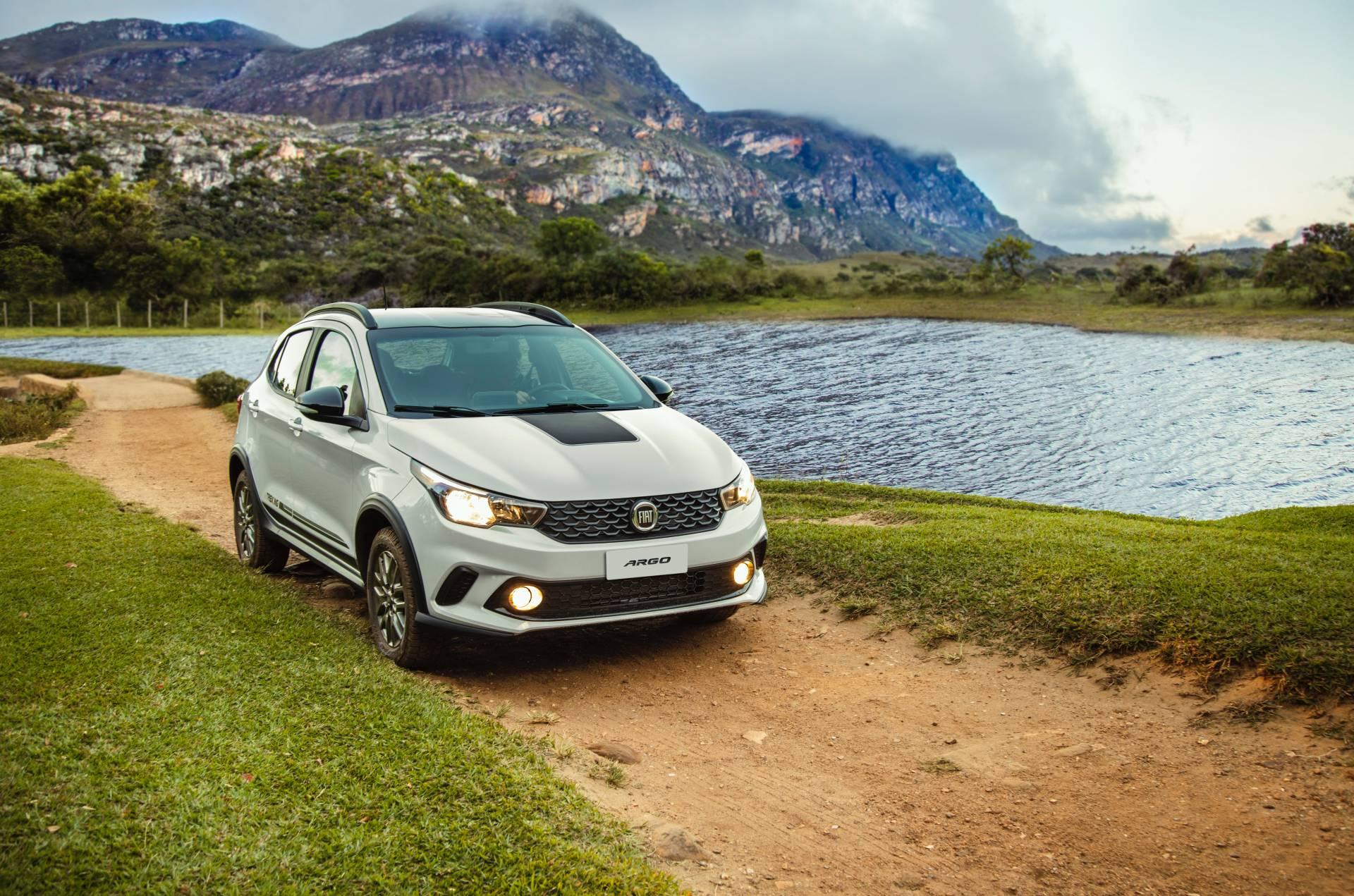 Fiat-Argo-Trekking-3