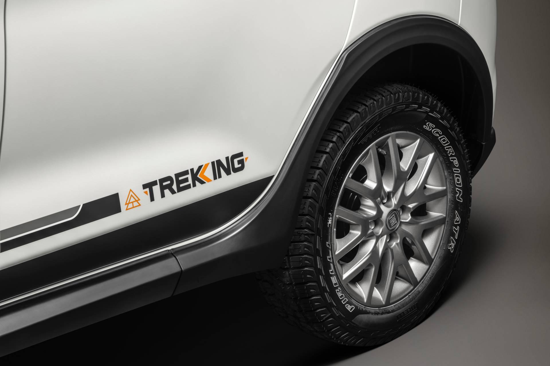 Fiat-Argo-Trekking-34