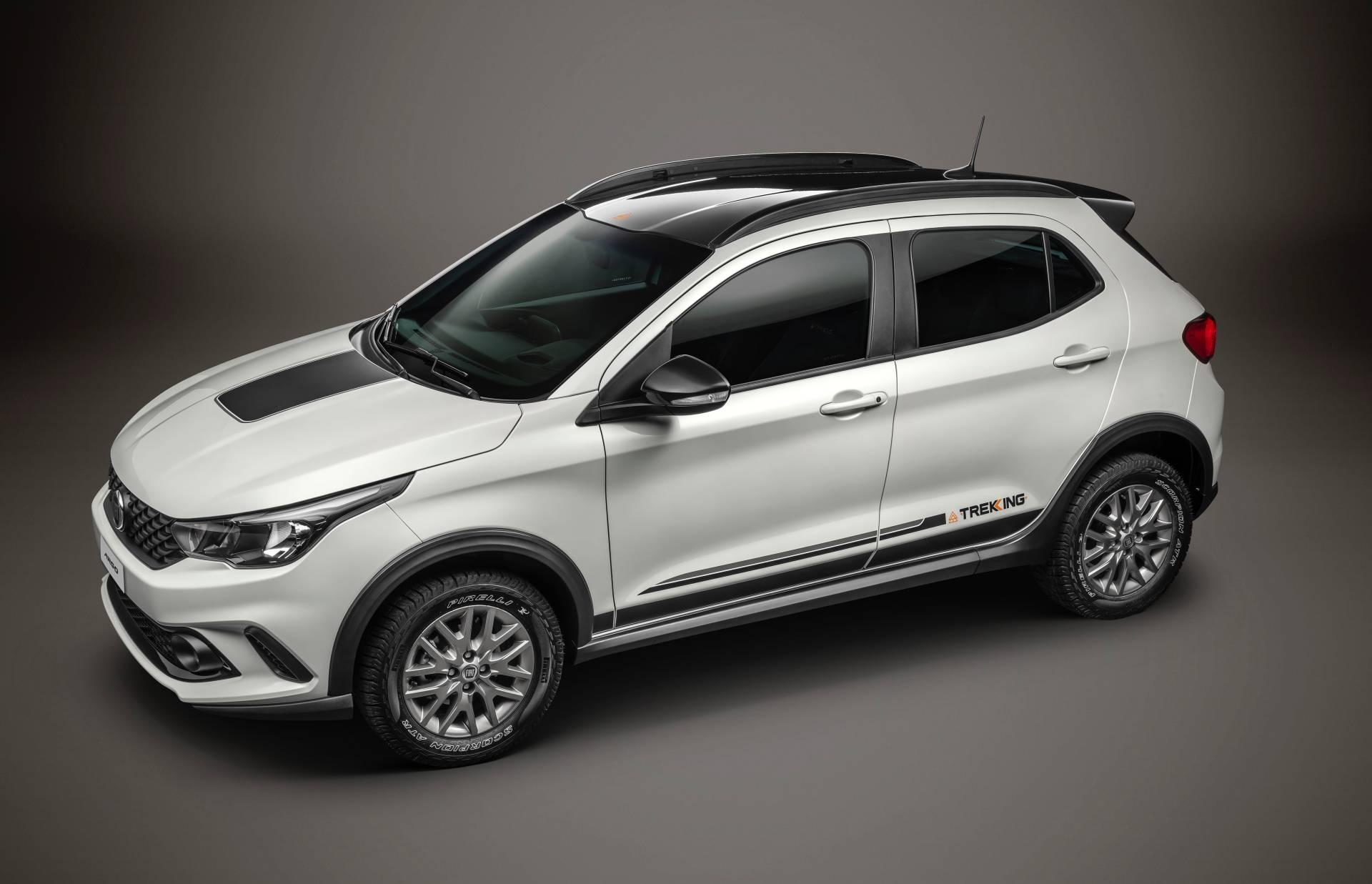 Fiat-Argo-Trekking-36