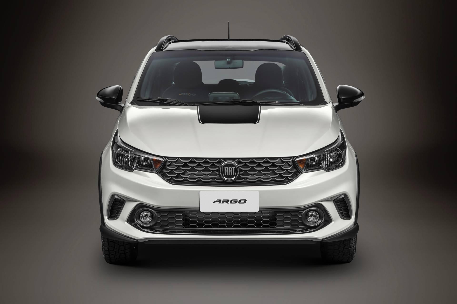 Fiat-Argo-Trekking-39