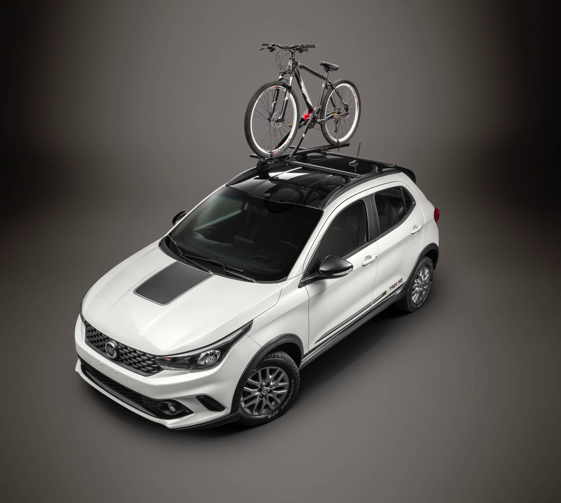 Fiat-Argo-Trekking-40