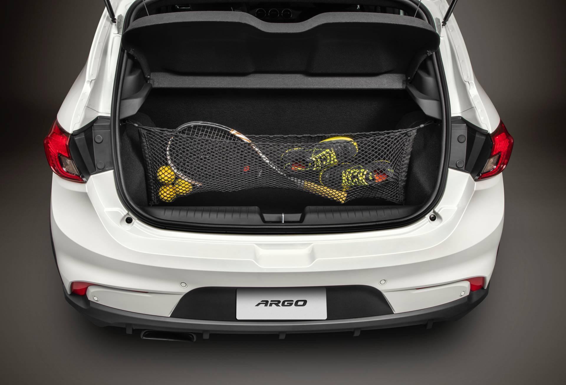 Fiat-Argo-Trekking-43