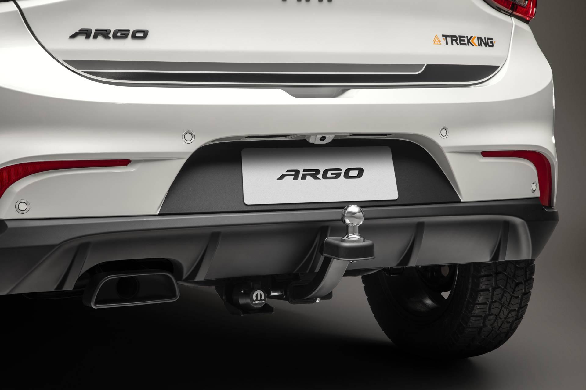 Fiat-Argo-Trekking-45