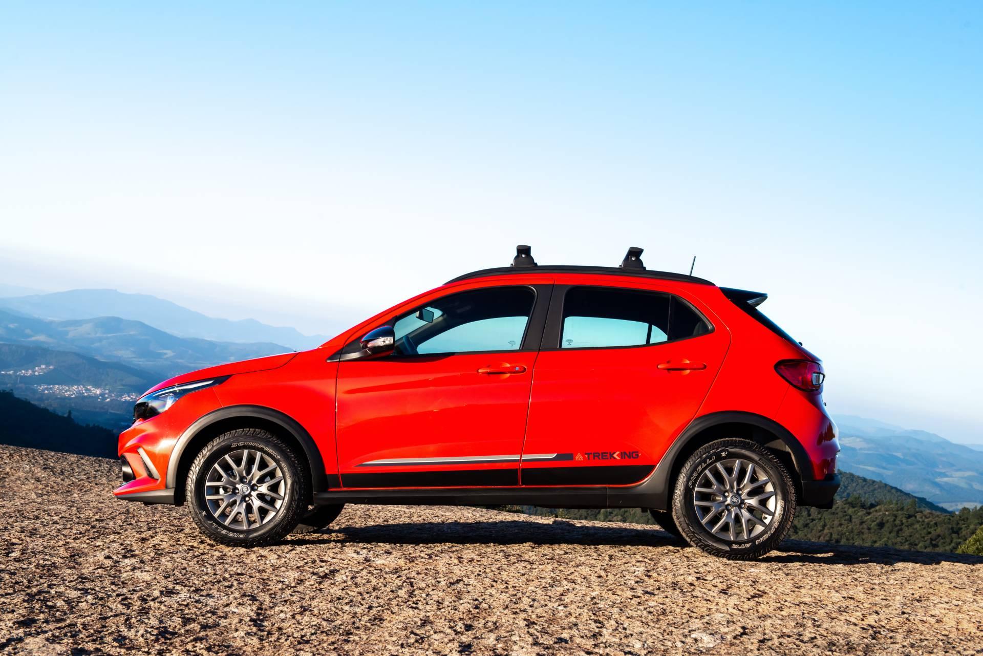 Fiat-Argo-Trekking-49