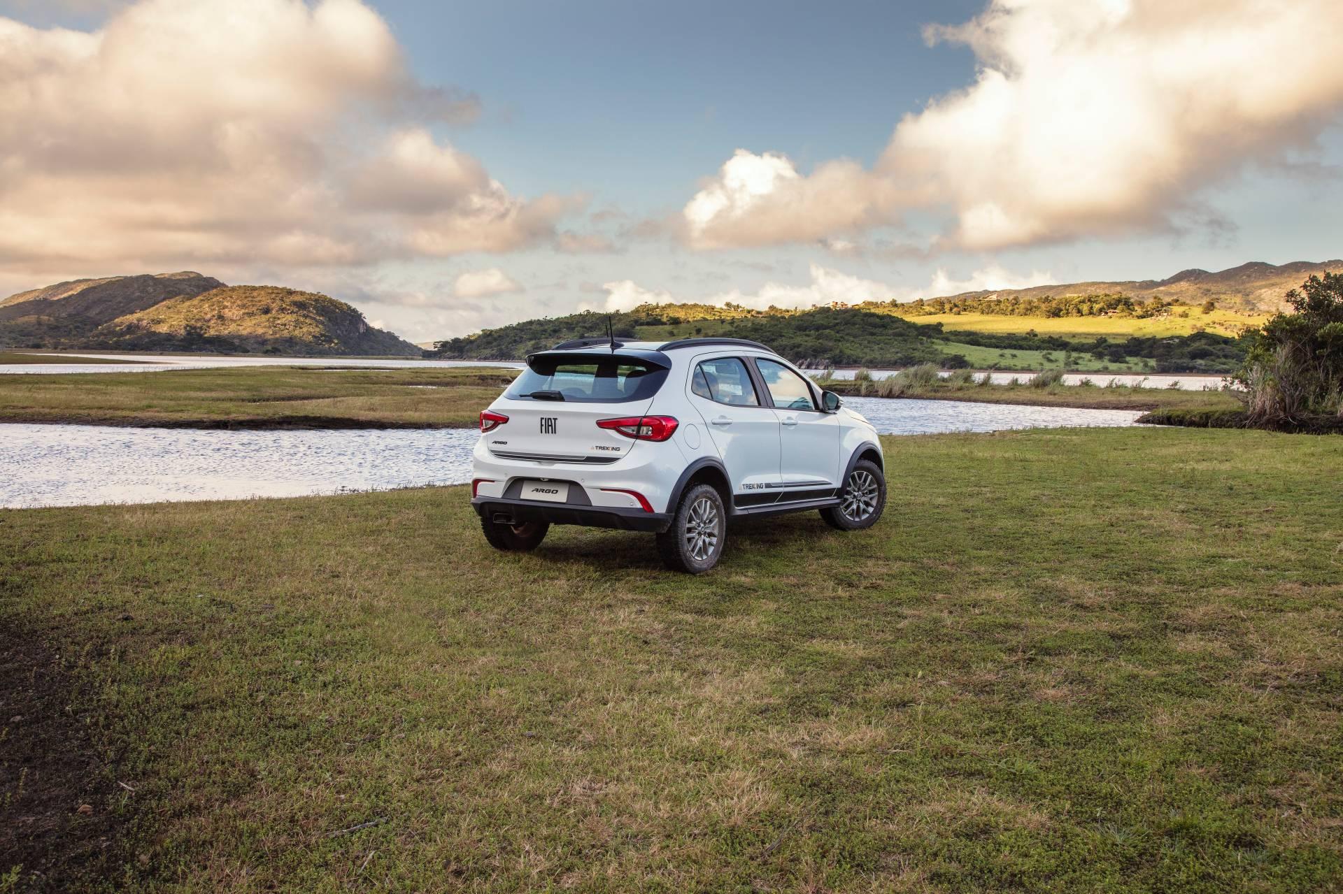 Fiat-Argo-Trekking-5