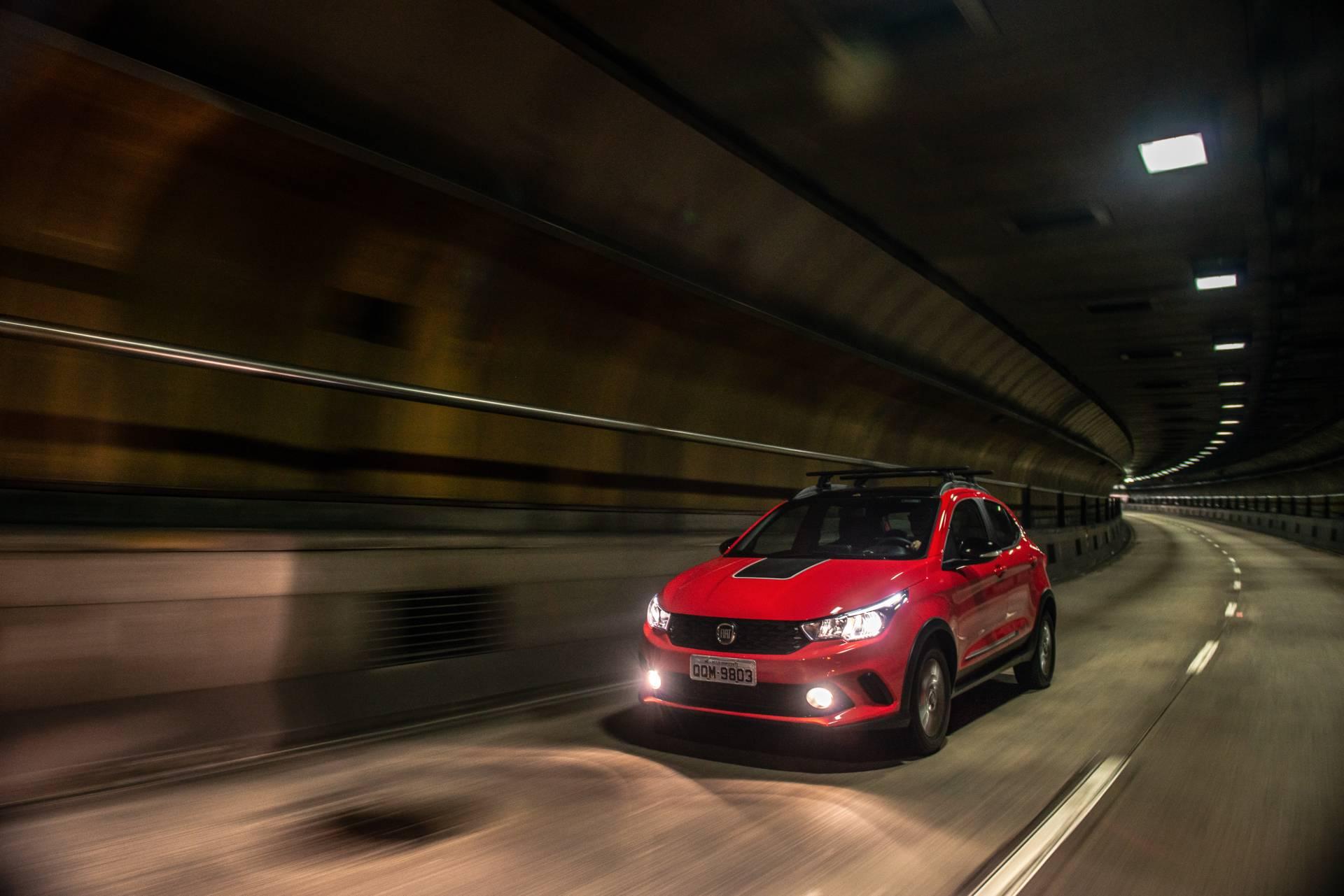 Fiat-Argo-Trekking-58