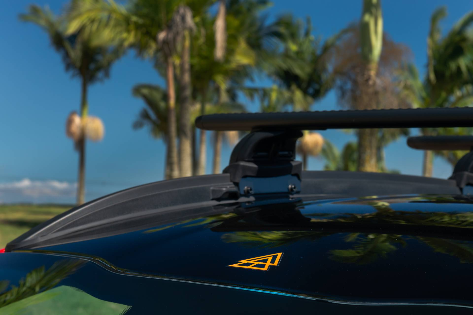Fiat-Argo-Trekking-66