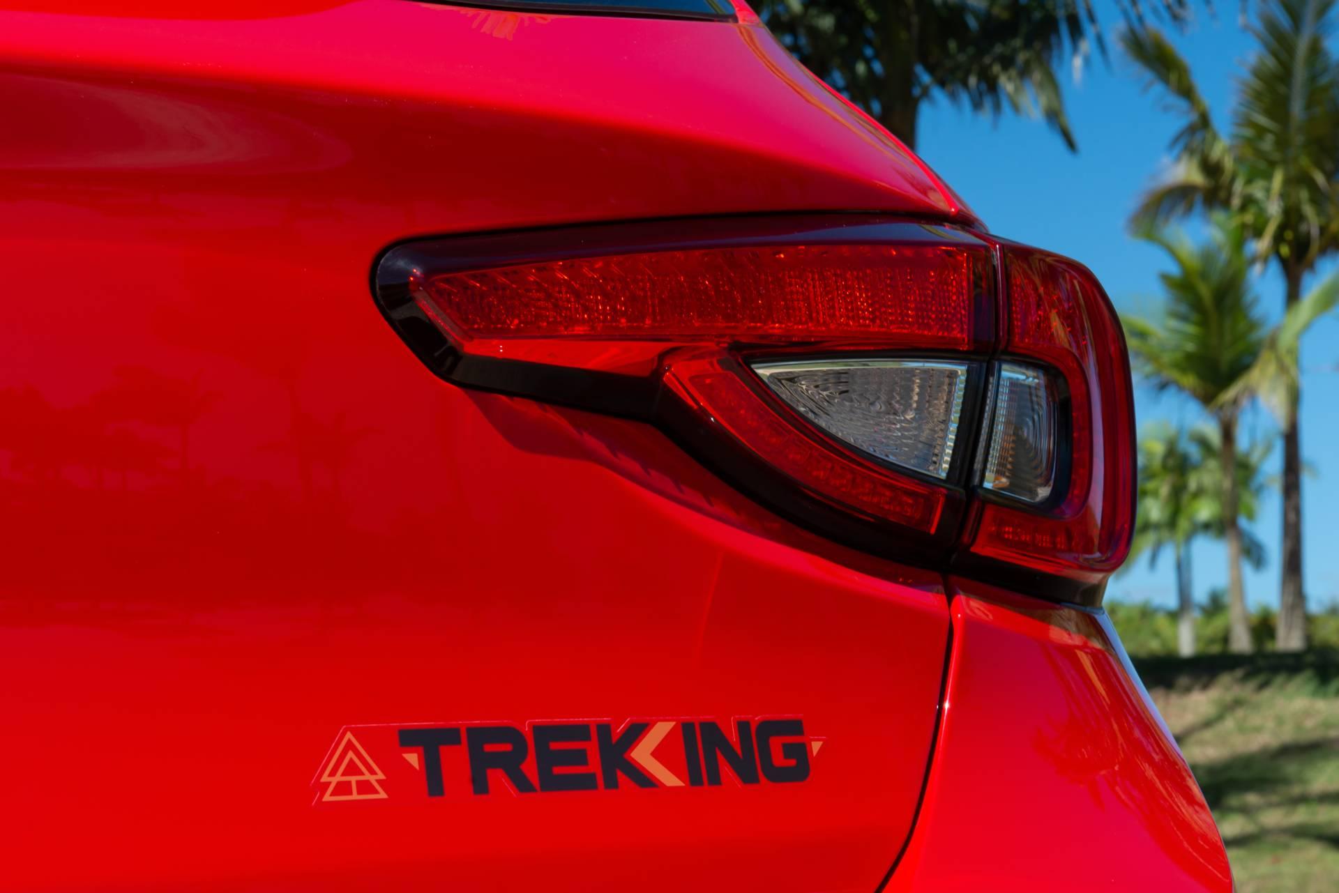 Fiat-Argo-Trekking-69