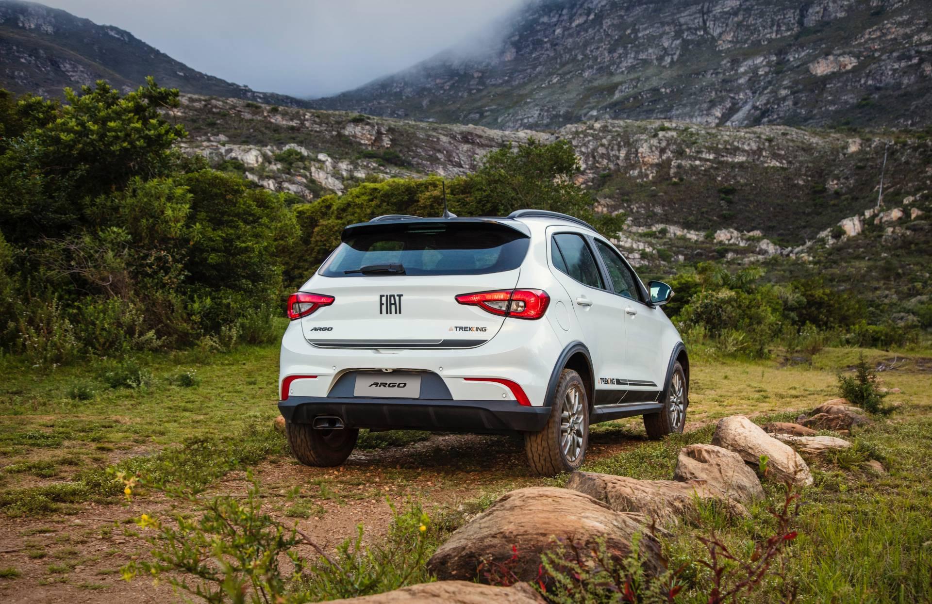 Fiat-Argo-Trekking-8