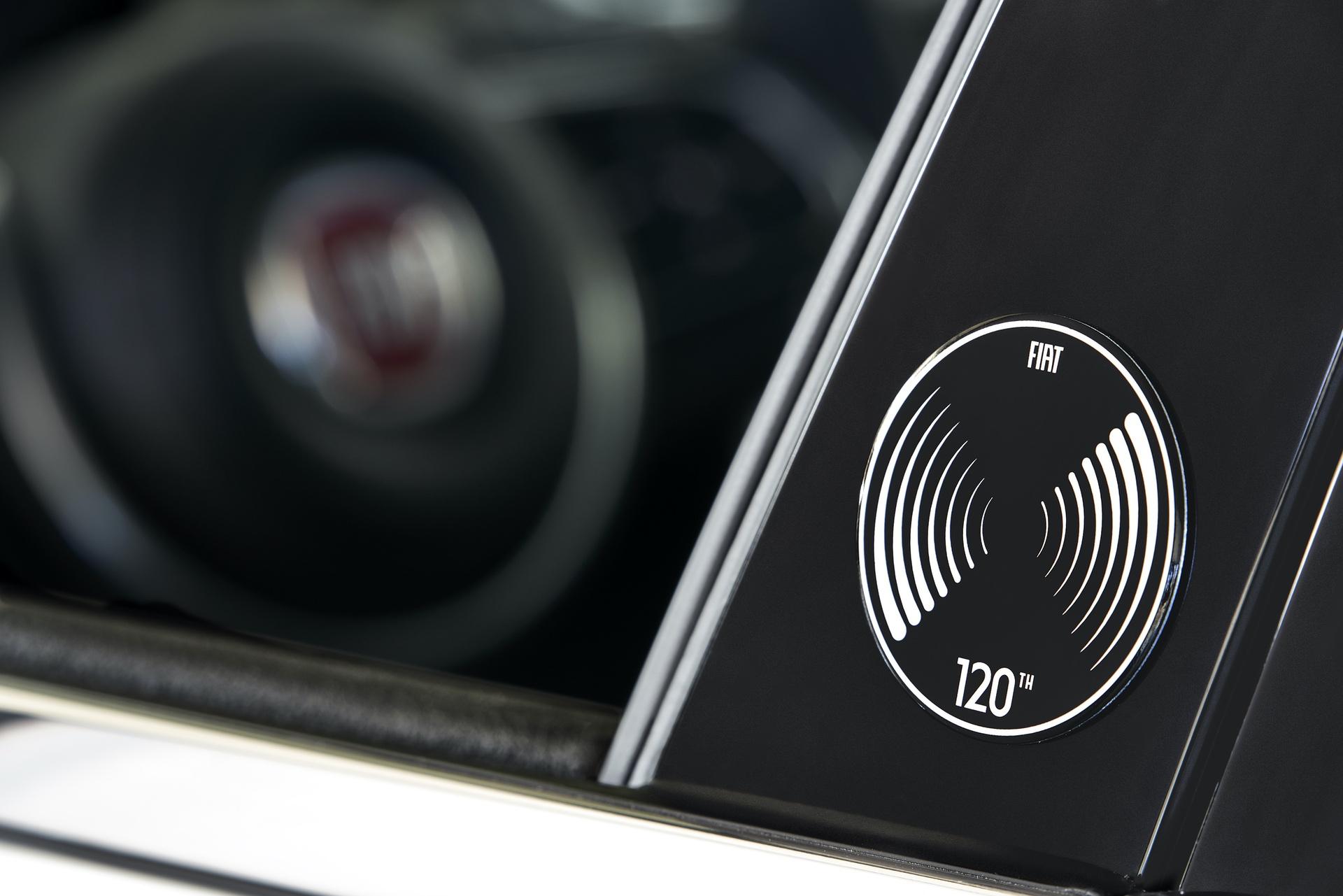 190225_Fiat_Badge-120th_10
