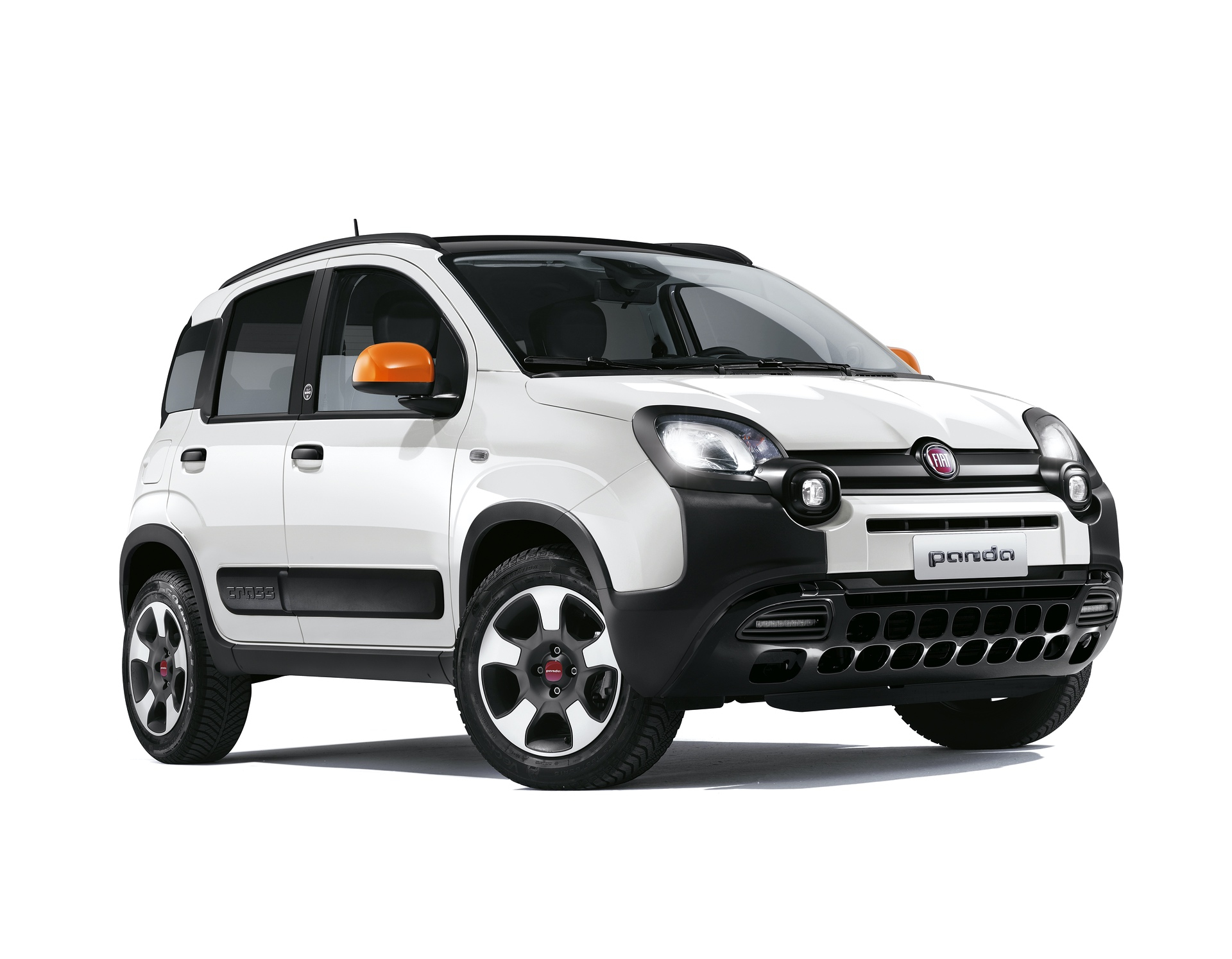 190225_Fiat_Panda-connected-by-Wind_01