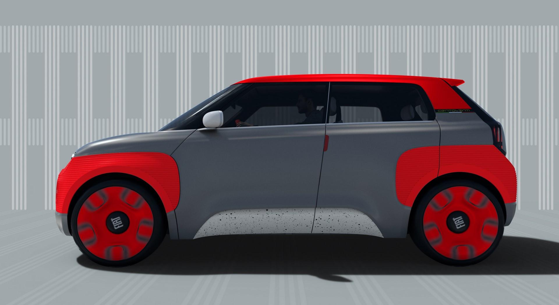 Fiat Centoventi Concept (10)