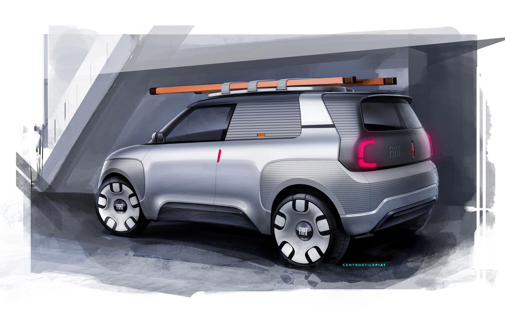 Fiat Centoventi Concept (11)