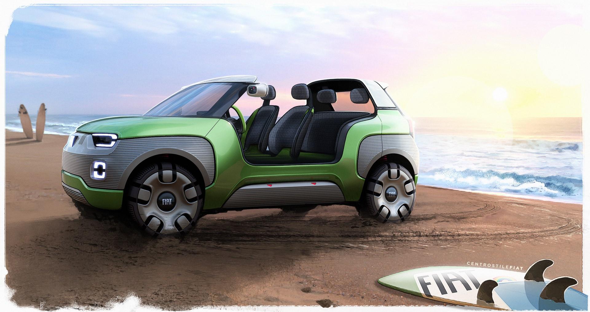 Fiat Centoventi Concept (12)