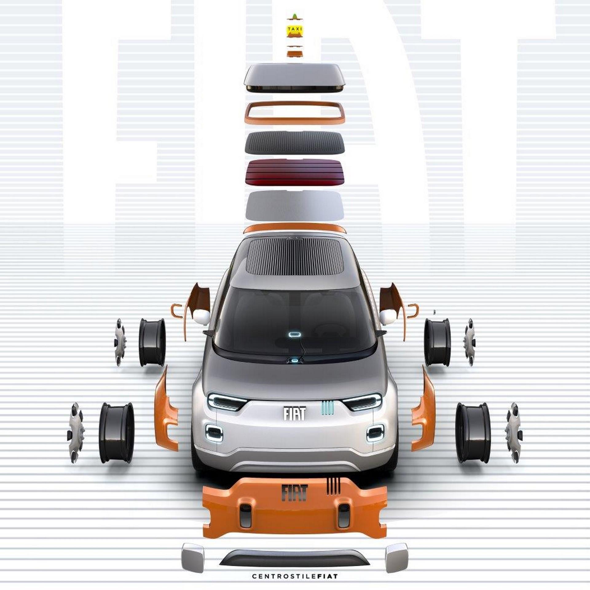 Fiat Centoventi Concept (13)