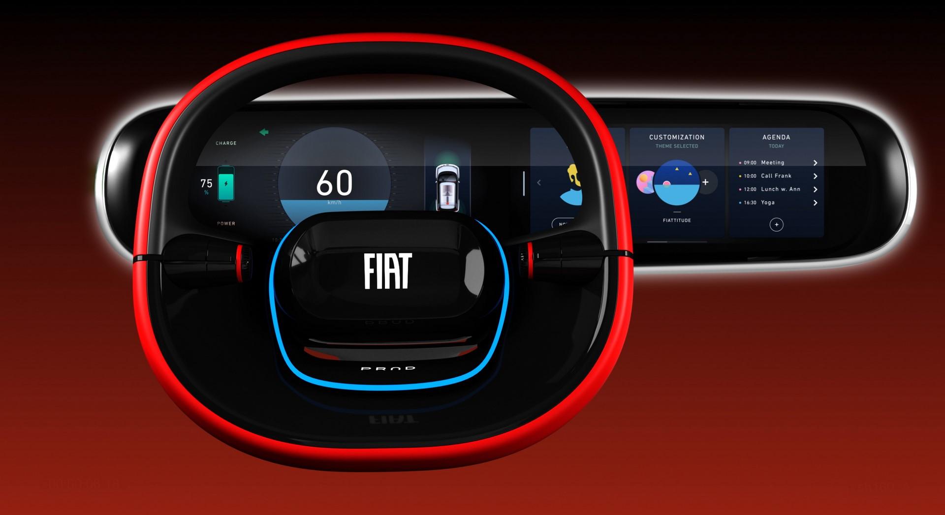 Fiat Centoventi Concept (15)