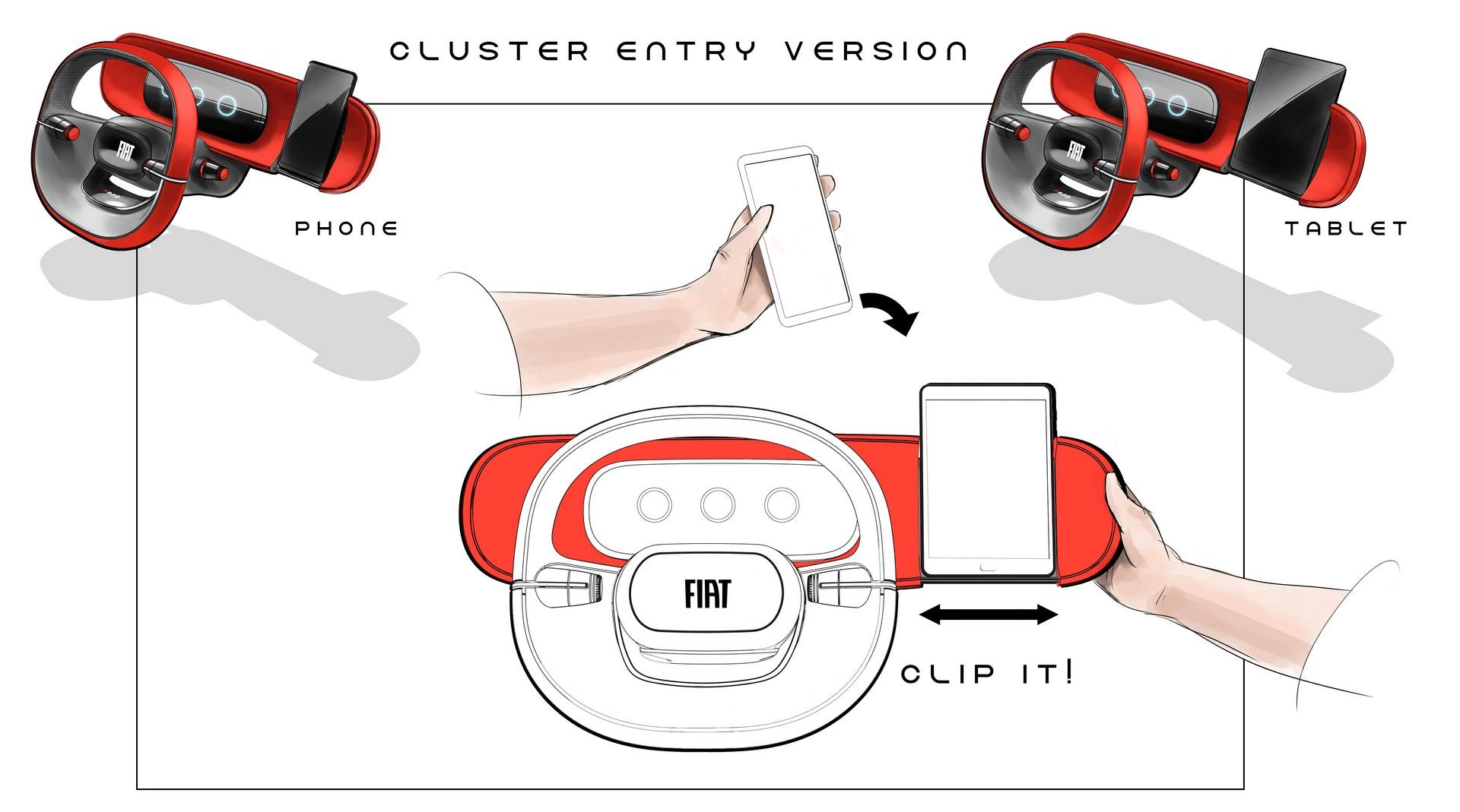 Fiat Centoventi Concept (17)