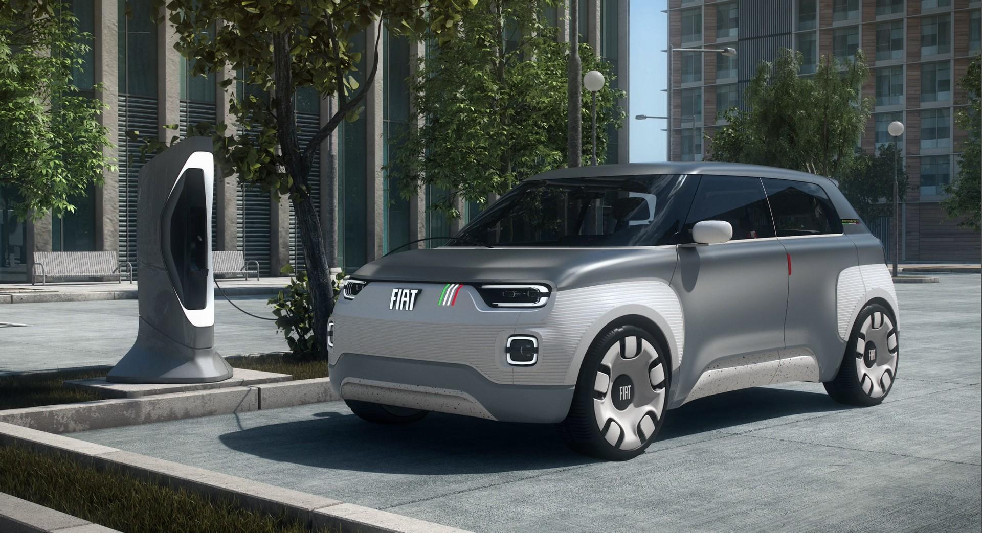 Fiat Centoventi Concept (2)