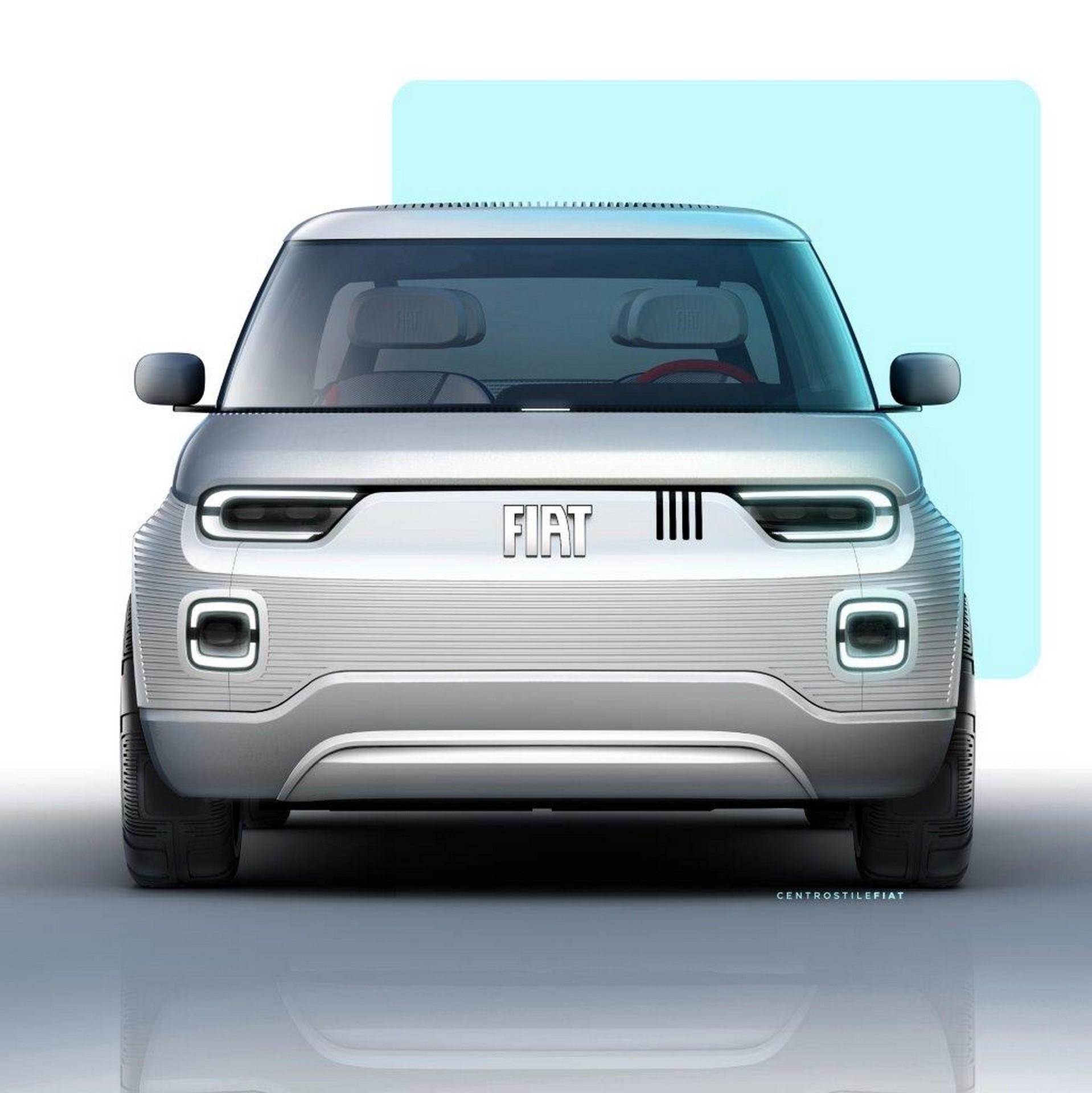 Fiat Centoventi Concept (3)