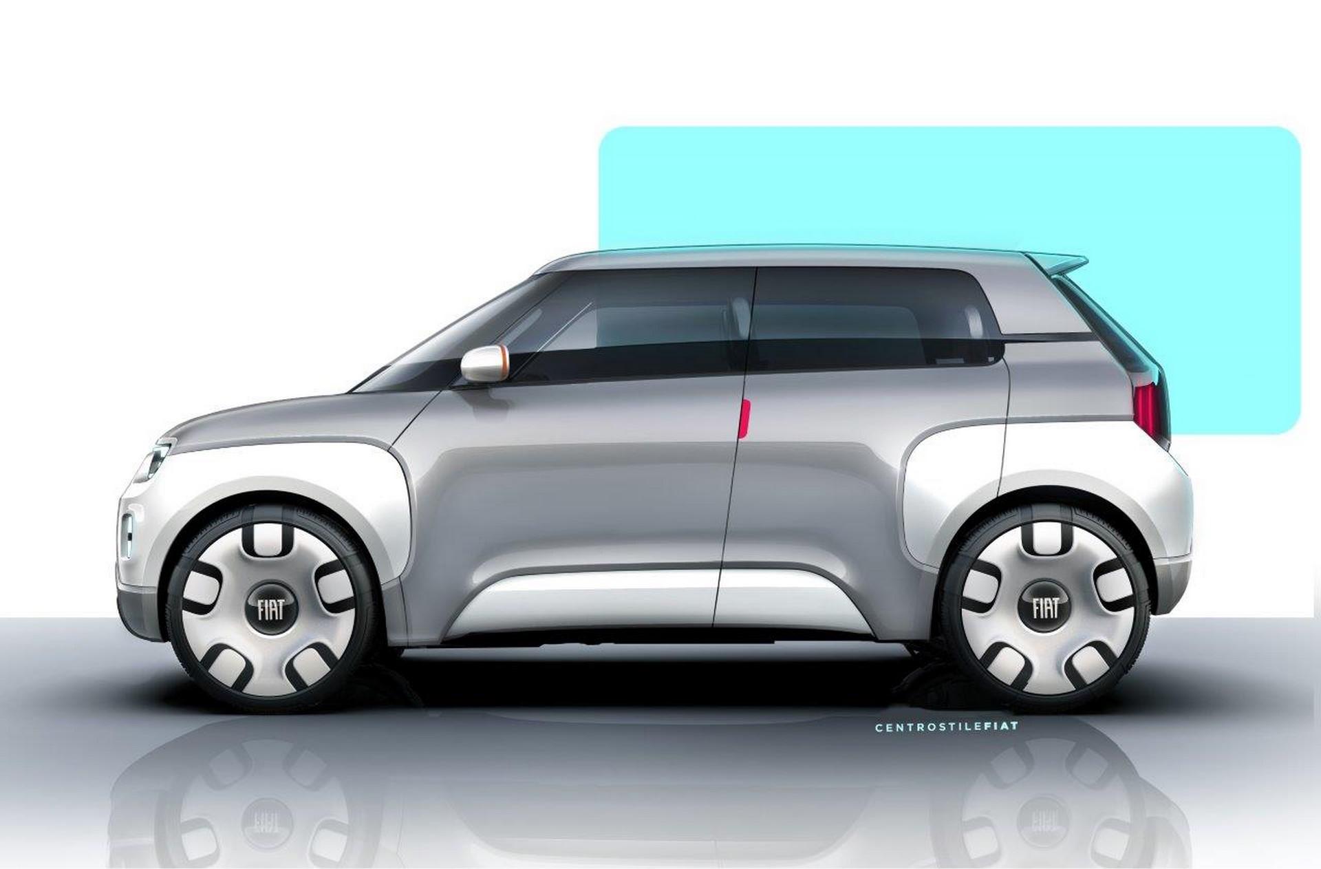 Fiat Centoventi Concept (6)