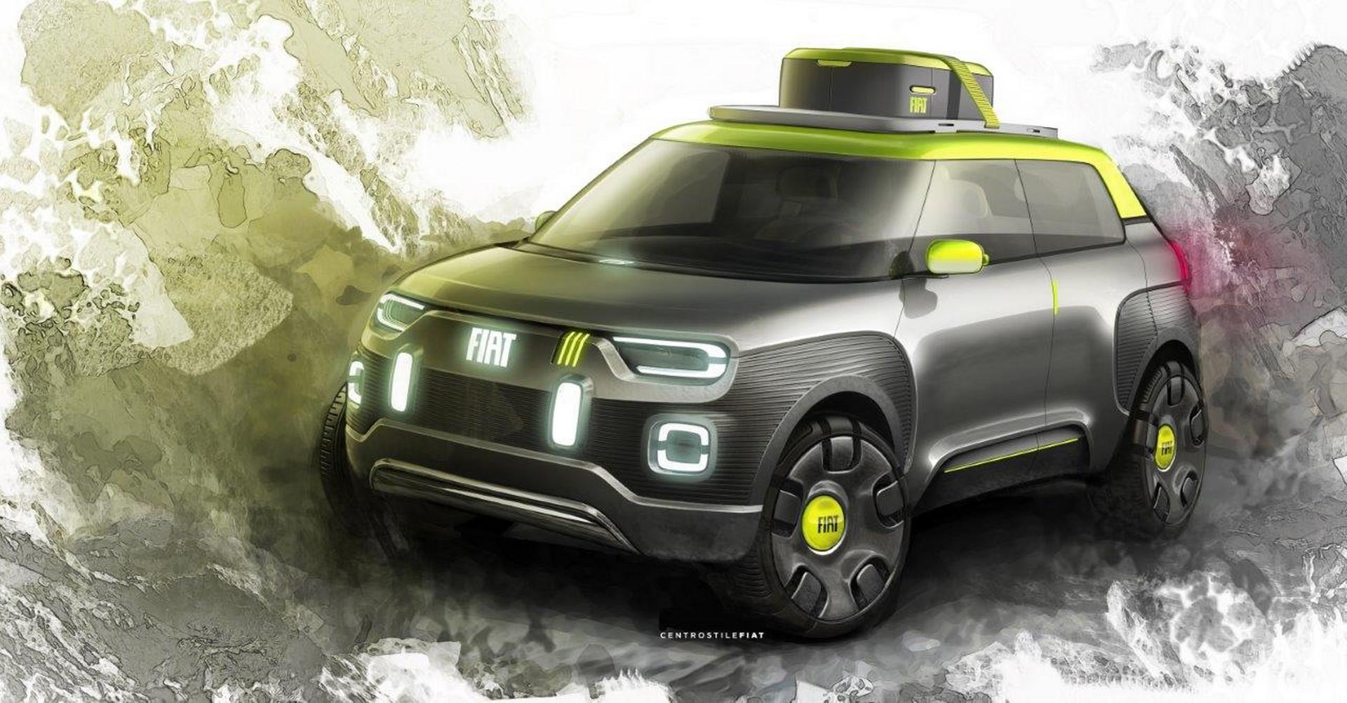 Fiat Centoventi Concept (7)