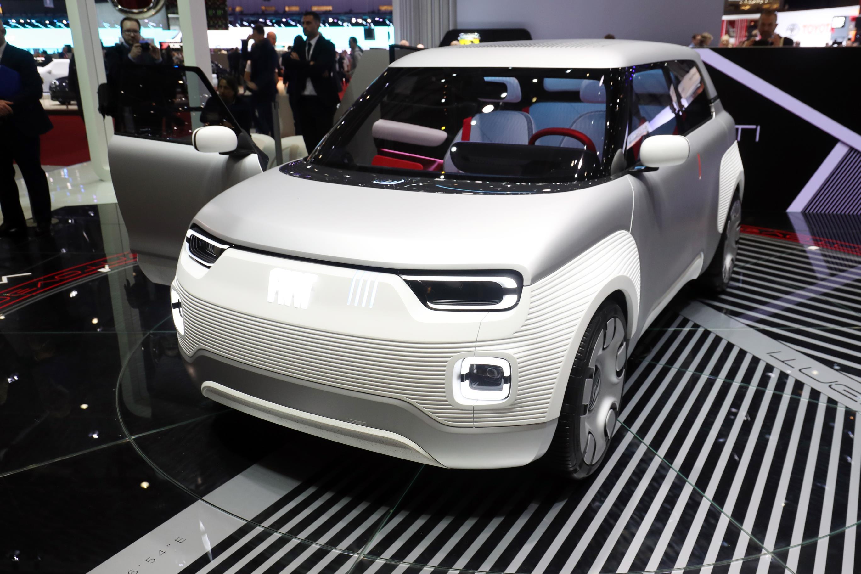 Fiat Centoventi Concept. (3)
