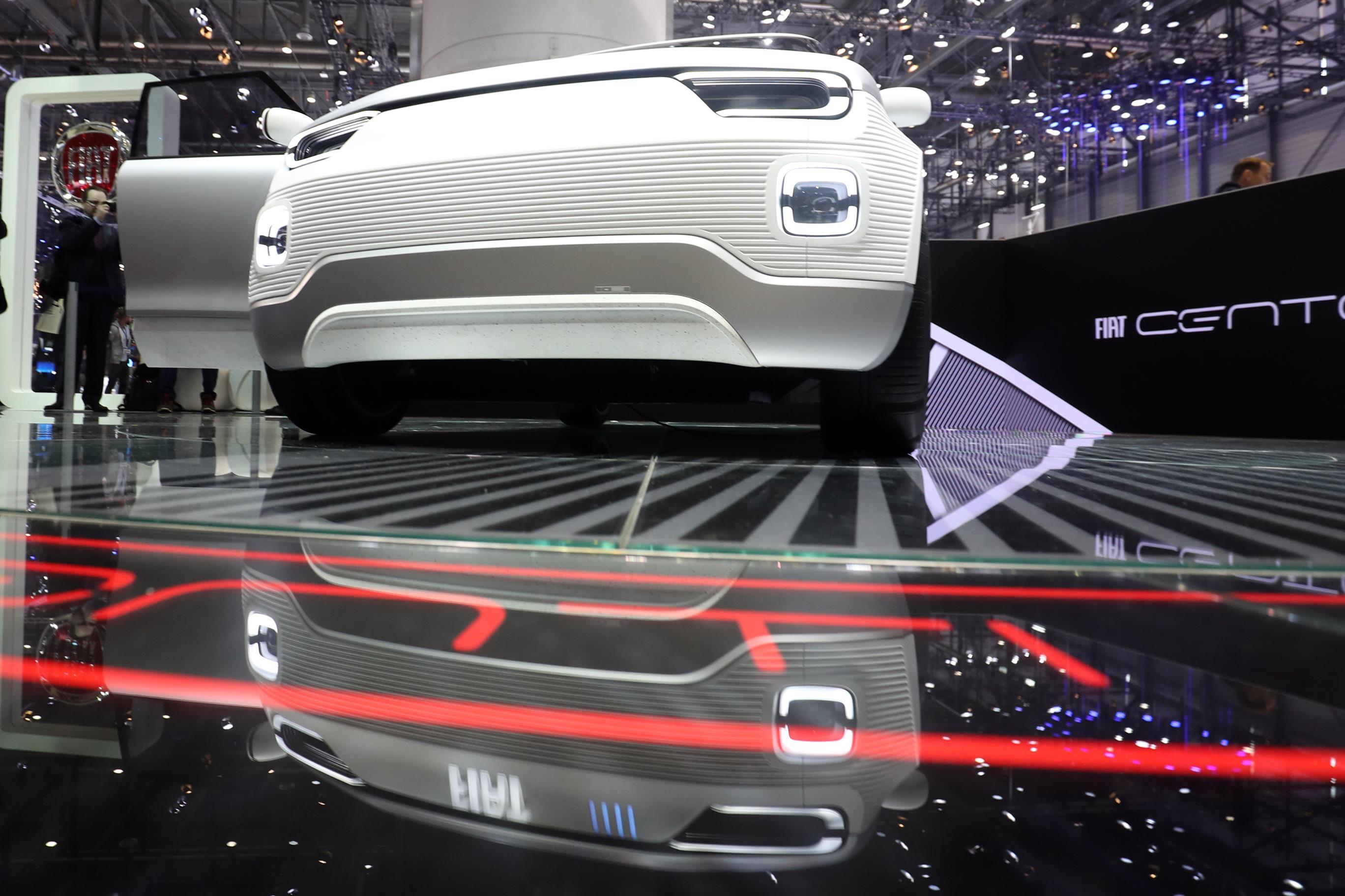 Fiat Centoventi Concept. (4)