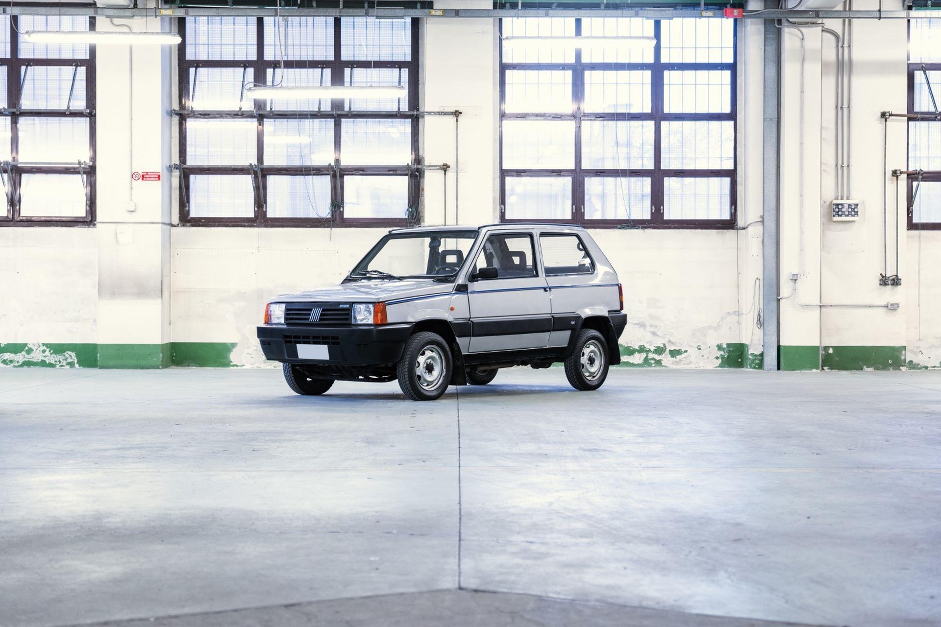 Fiat-Panda-Gianni-Agnelli-auction-1