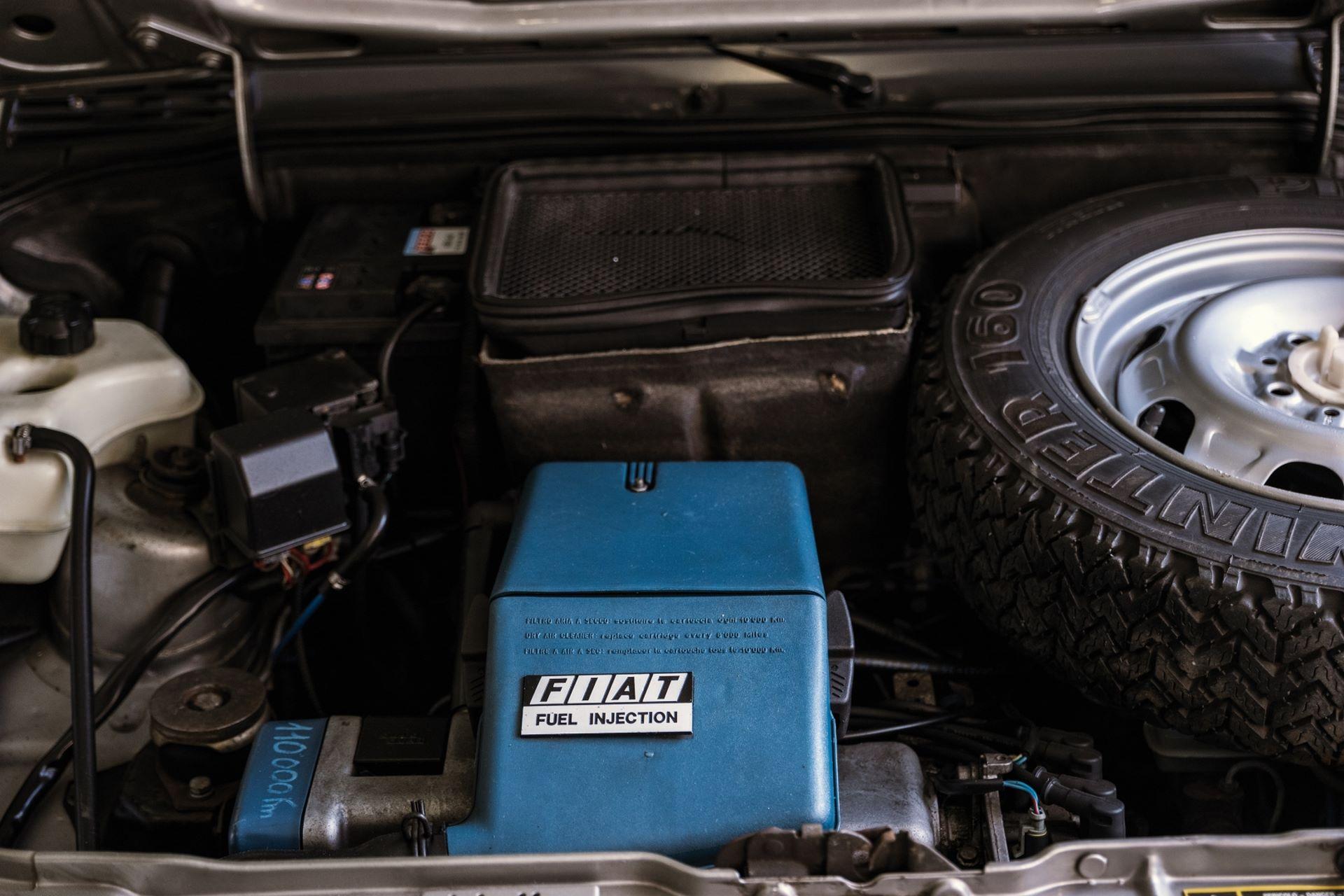 Fiat-Panda-Gianni-Agnelli-auction-10