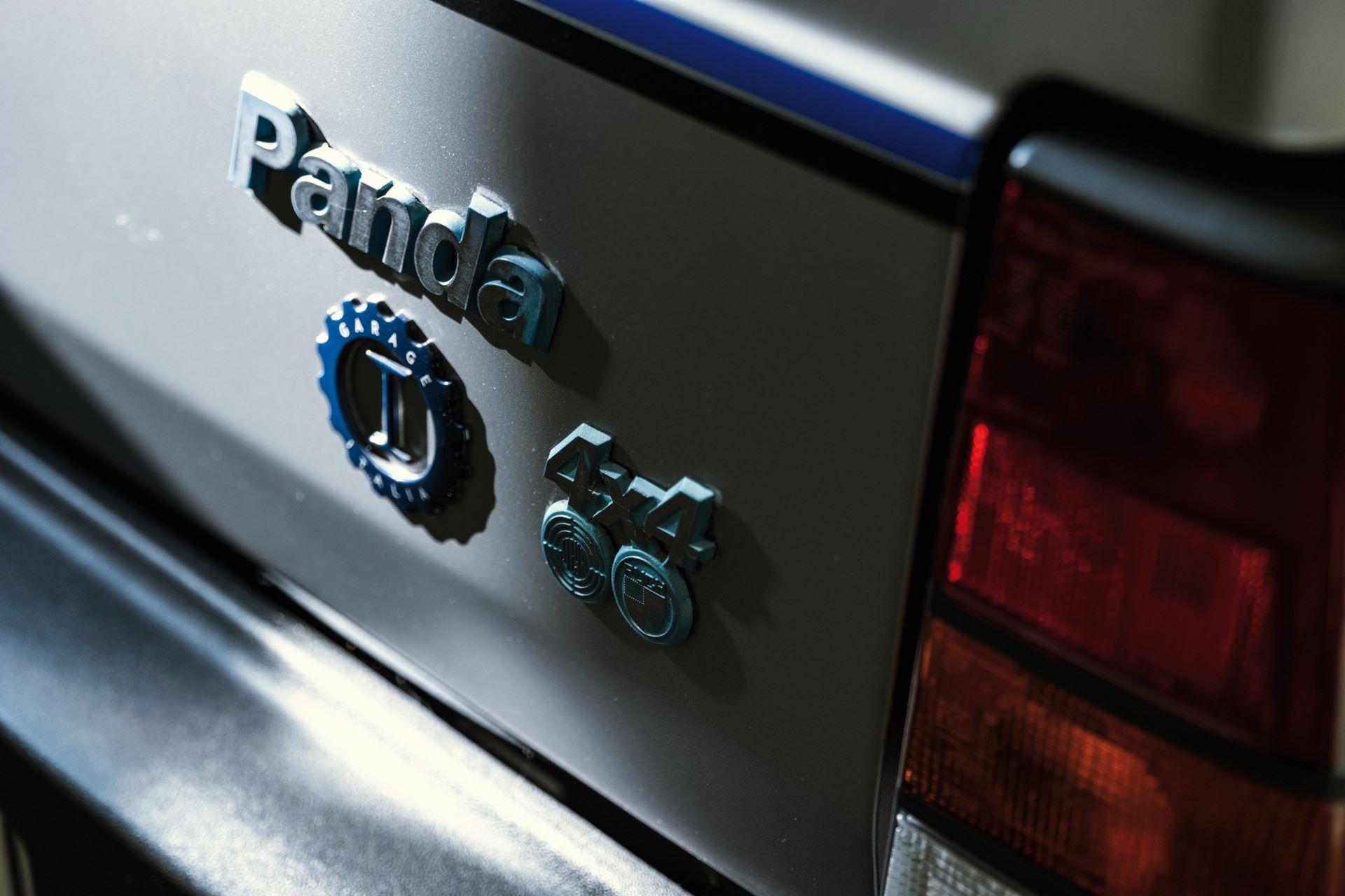 Fiat-Panda-Gianni-Agnelli-auction-15