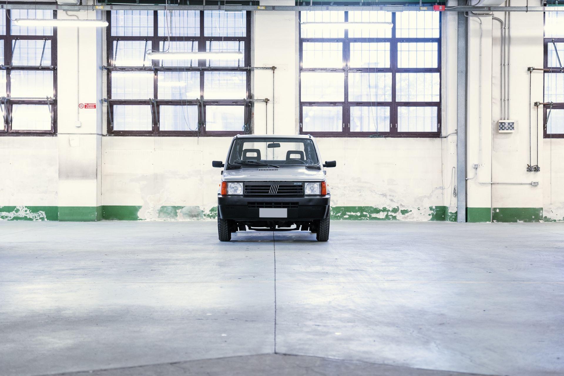 Fiat-Panda-Gianni-Agnelli-auction-2