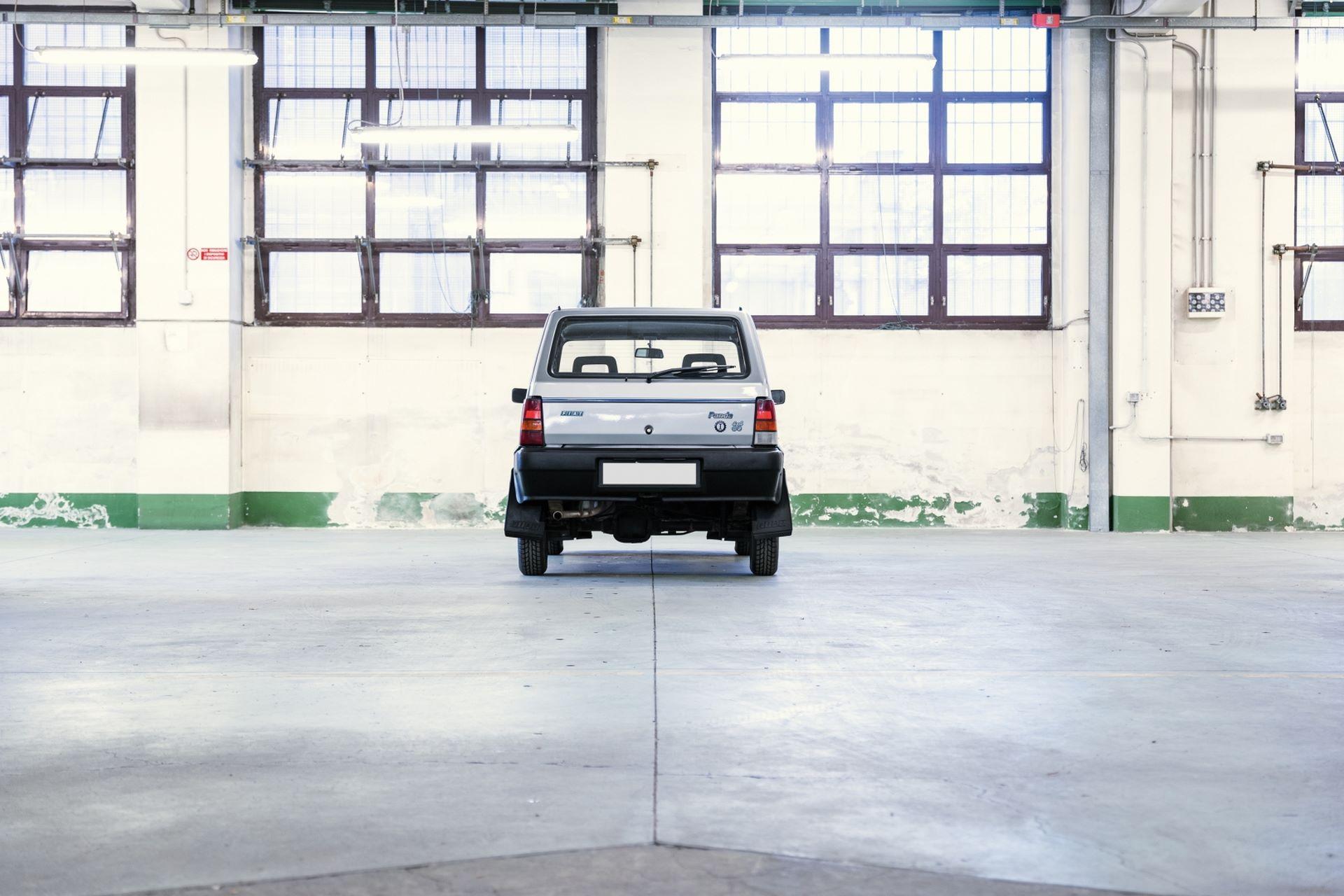 Fiat-Panda-Gianni-Agnelli-auction-3