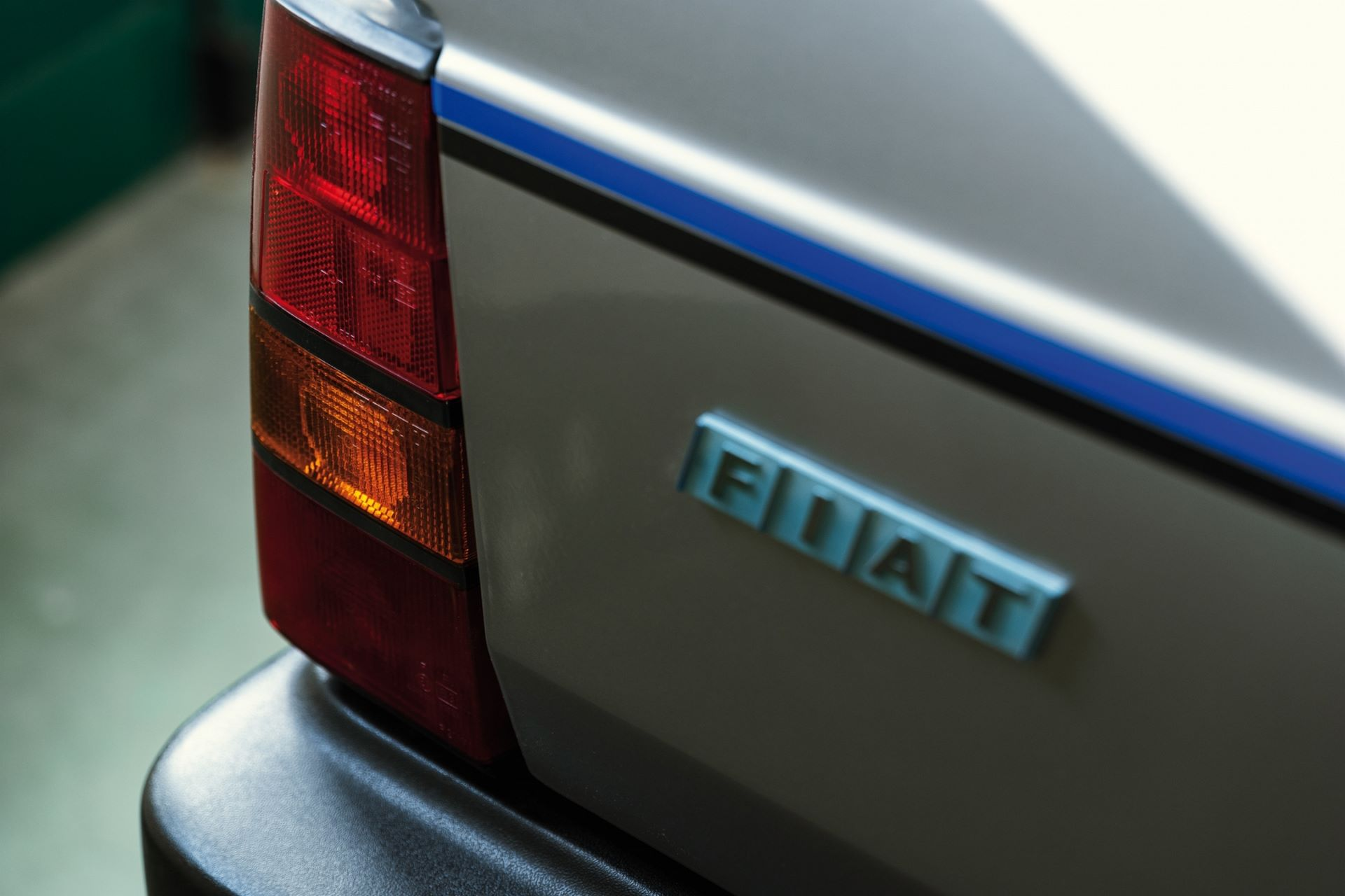 Fiat-Panda-Gianni-Agnelli-auction-4