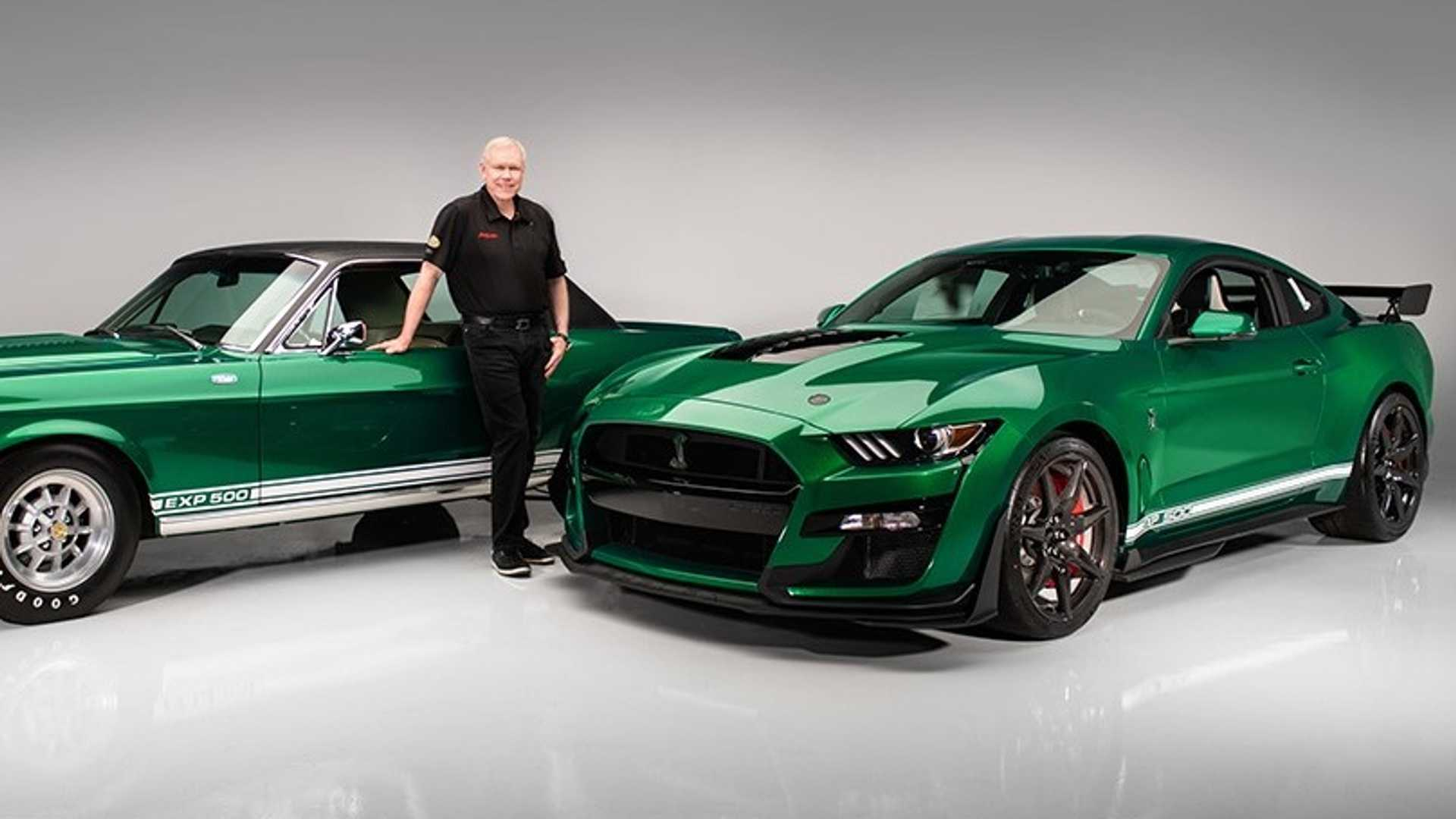 First_2020_Ford_Mustang_Shelby_GT500_0008