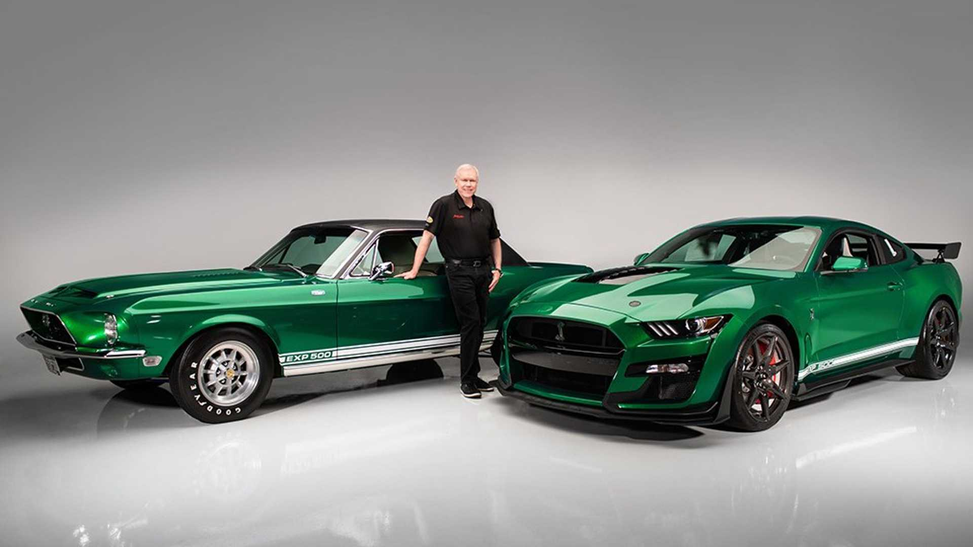 First_2020_Ford_Mustang_Shelby_GT500_0009