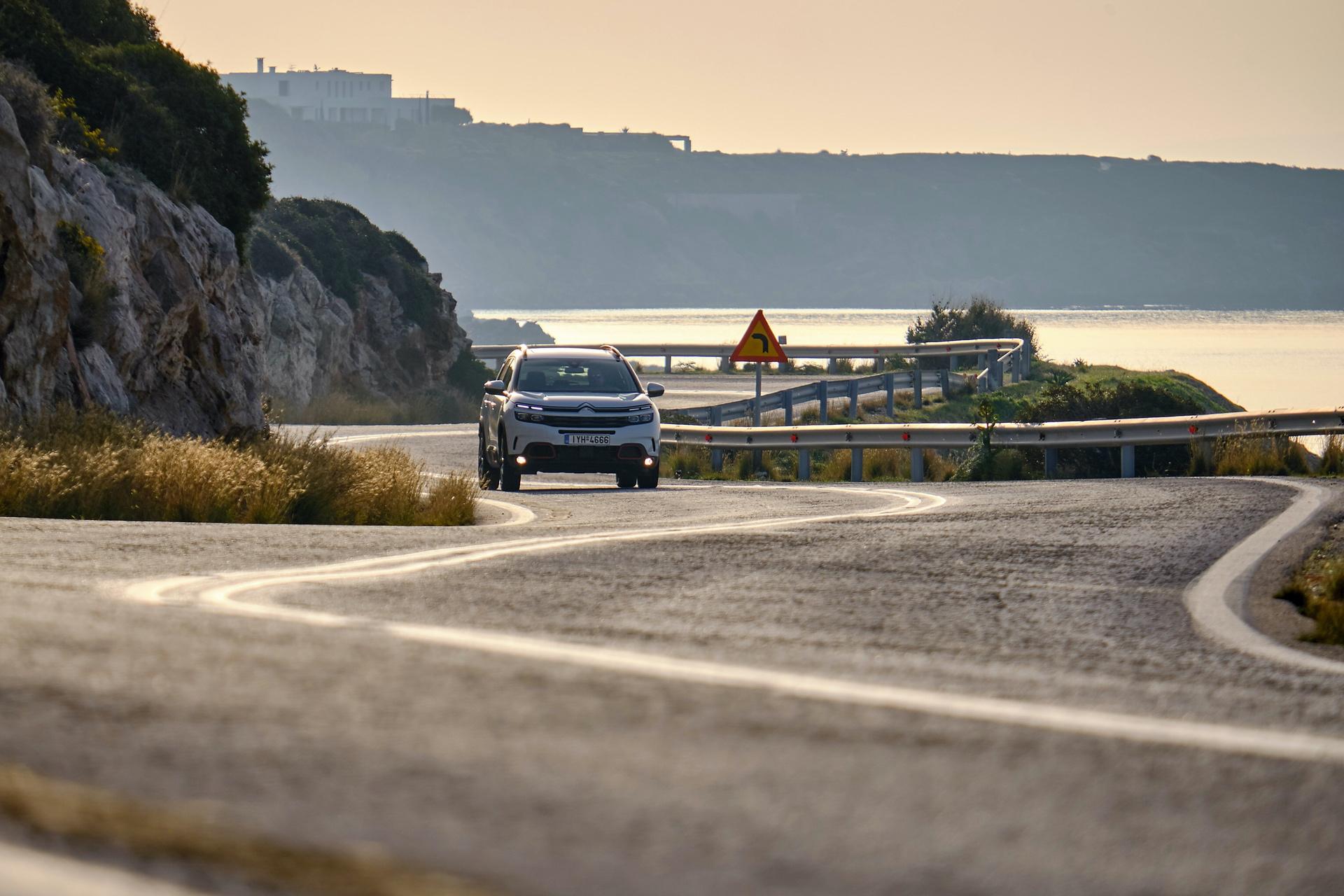 First_Drive_Citroen_C5_Aircross_0008