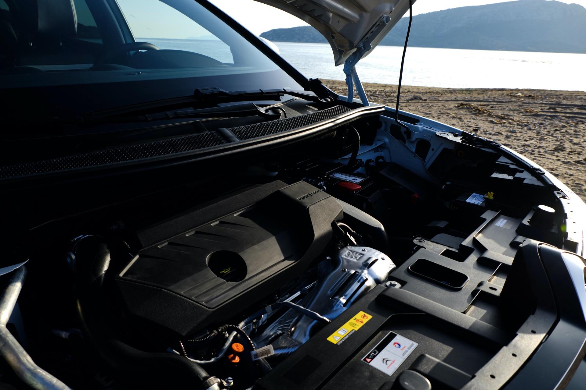 First_Drive_Citroen_C5_Aircross_0073